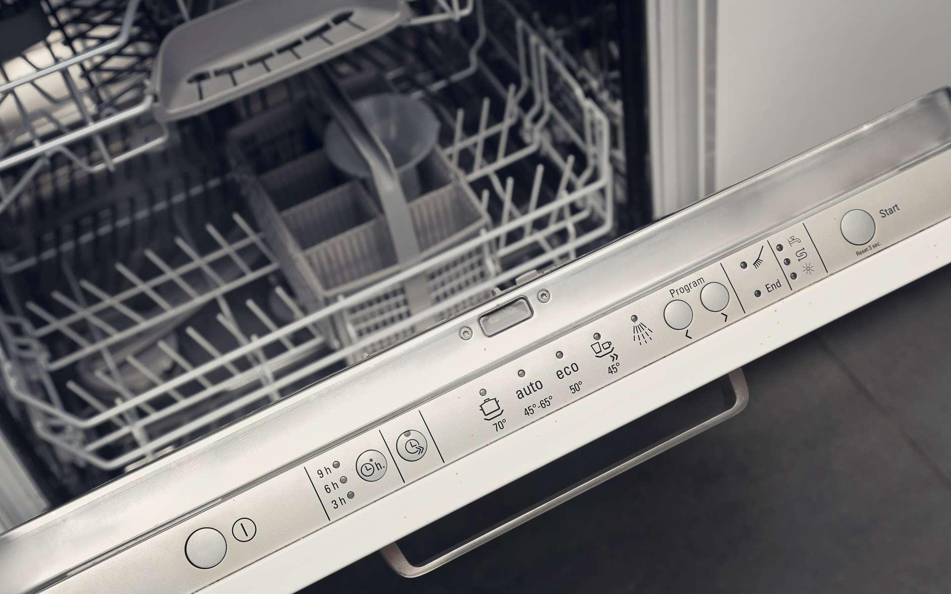 Un nettoyage régulier est indispensable. © Mariesacha, Adobe Stock