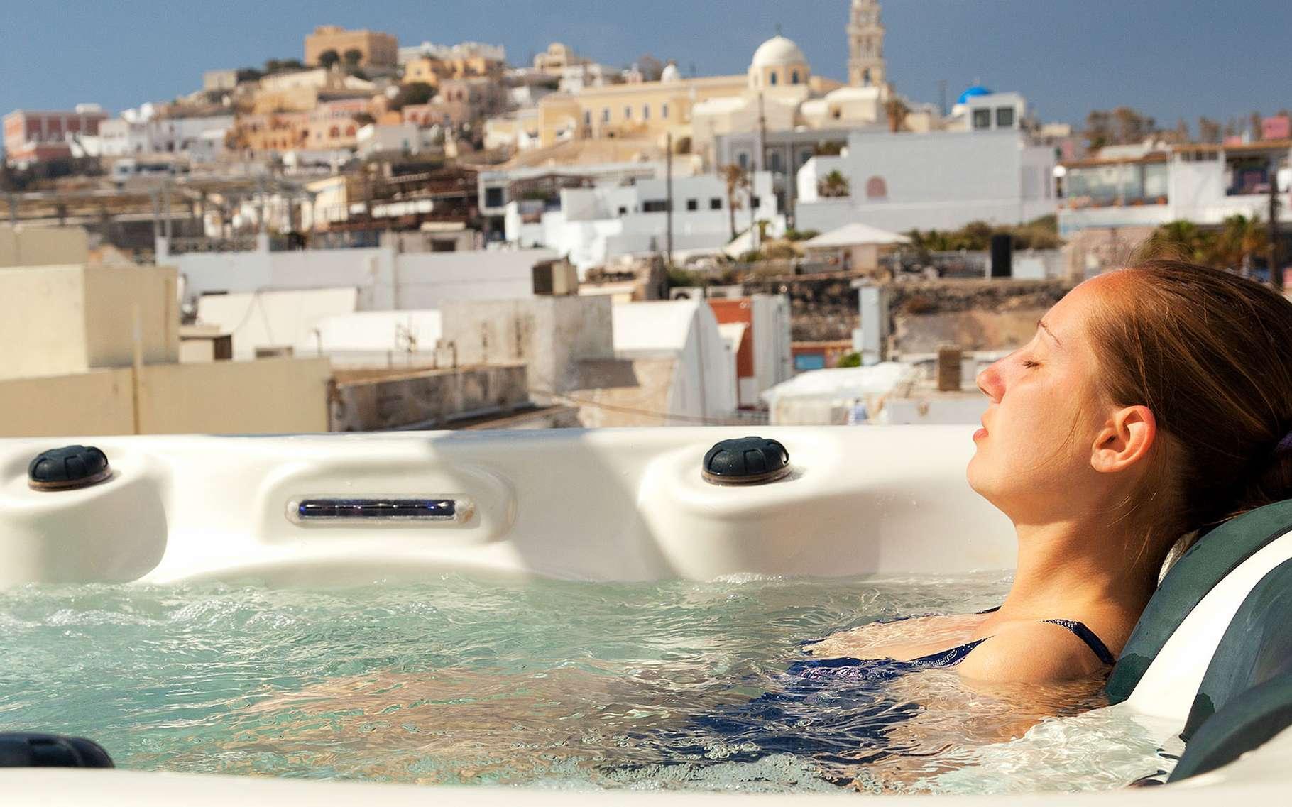 Entretien Spa Gonflable Forum choisir son spa | dossier