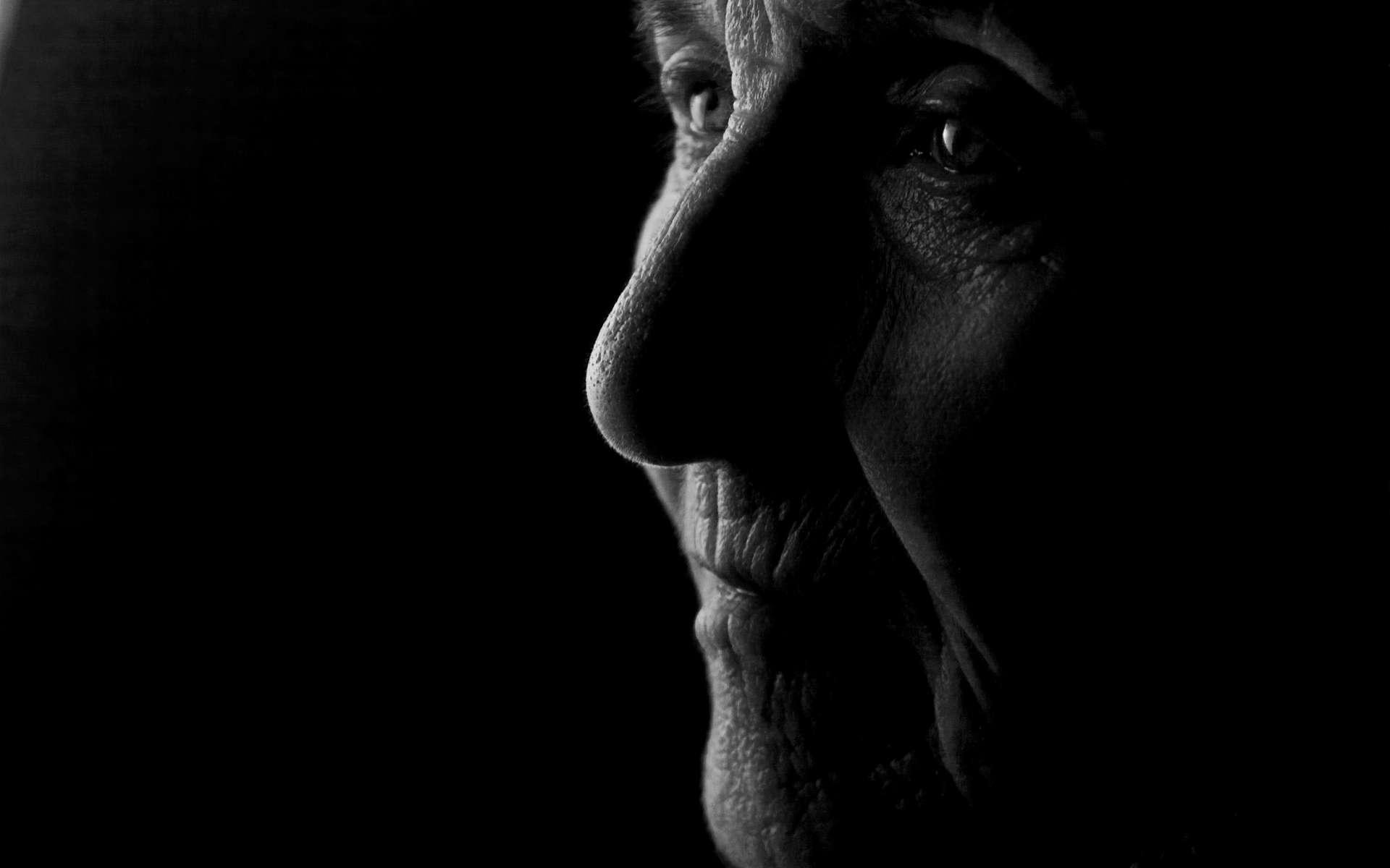 L'humain aurait une limite biologique entre 120 et 150 ans. © Pavlo, Adobe Stock