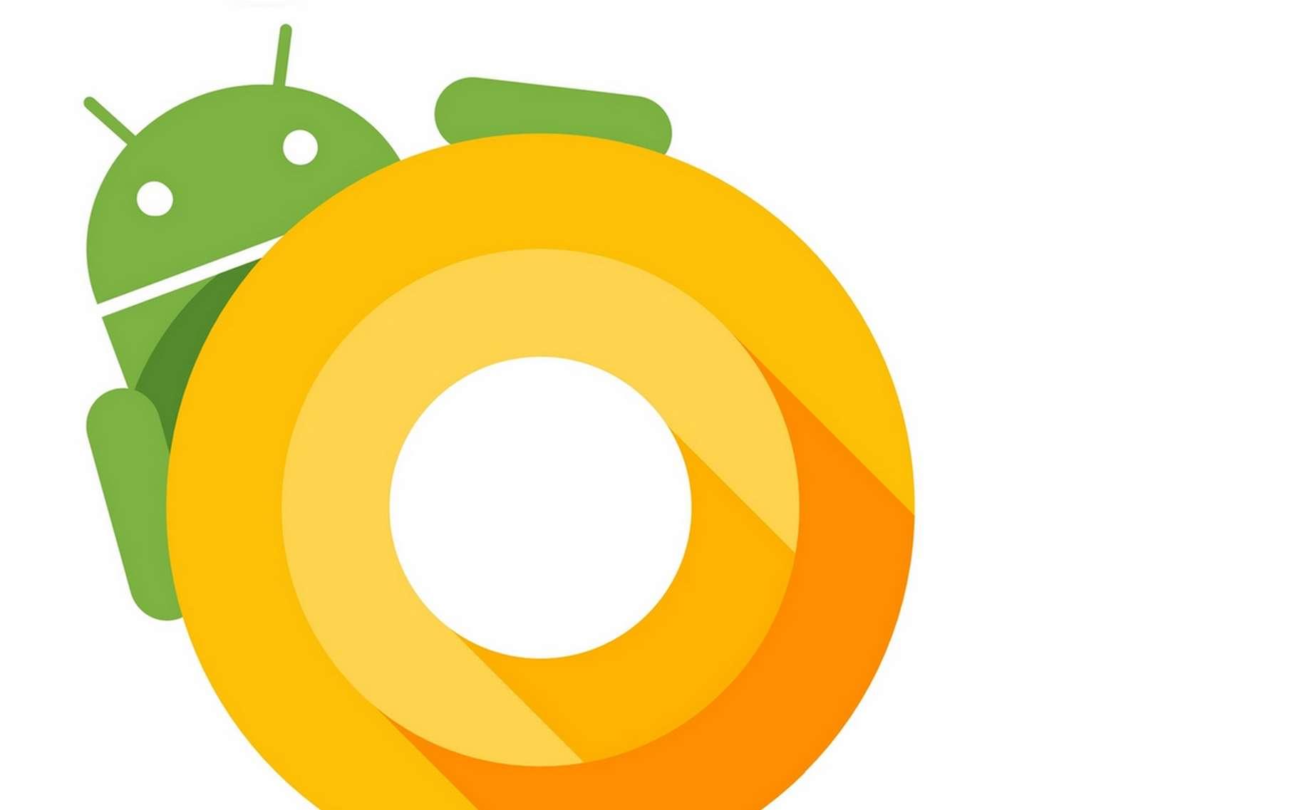 Android O équipera en exclusivité la prochaine génération de smartphones Pixels de Google. © Google, Android.com