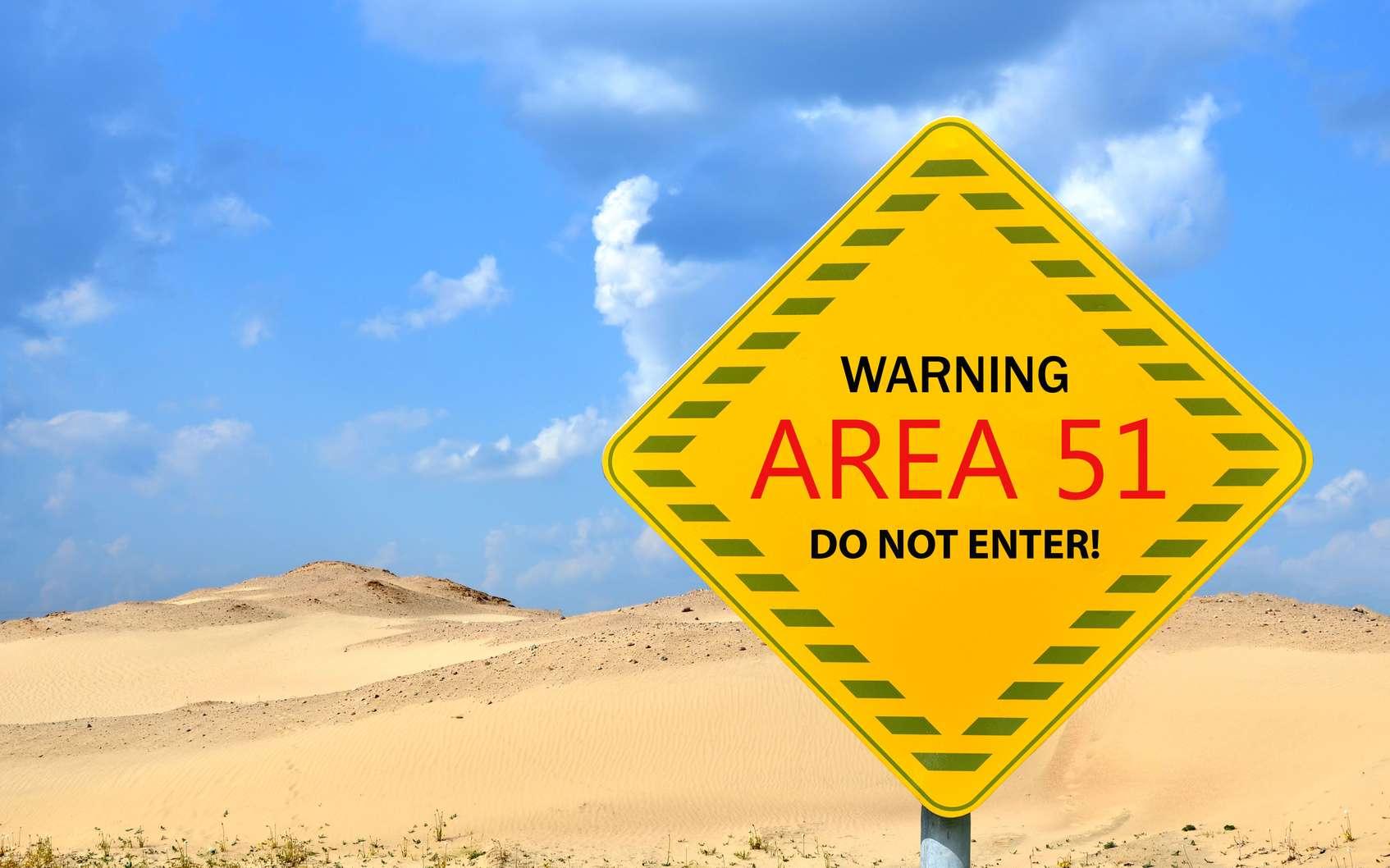 https://www.futura-sciences.com/sciences/breves/civilisations-extraterrestres-zone-51-sera-t-elle-envahie-ce-20-septembre-1194/#xtor=RSS-8