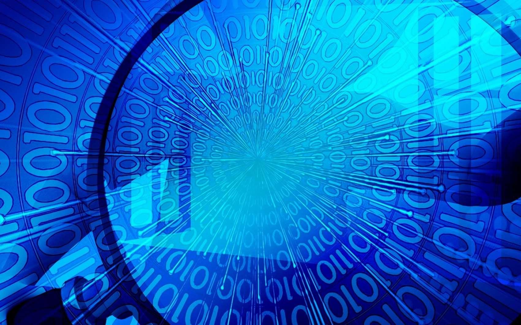 Le nouveau navigateur Edge va-t-il permettre à Microsoft de récupérer les points de part de marché perdus au profit de Chrome, Firefox et consorts? © Pixabay