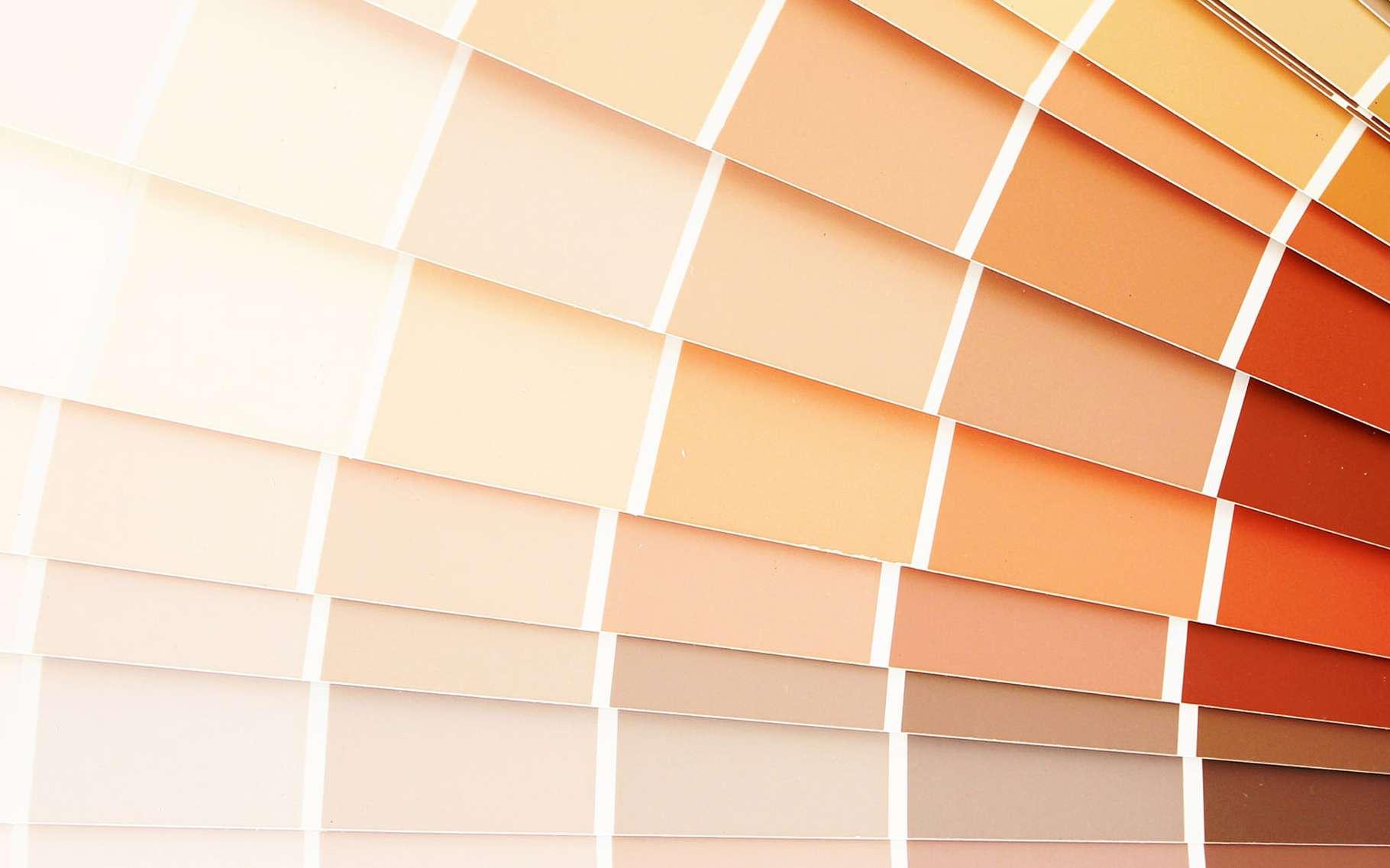 Lessiver Un Mur Avant Peinture peinture : la préparation des murs (nettoyer les surfaces
