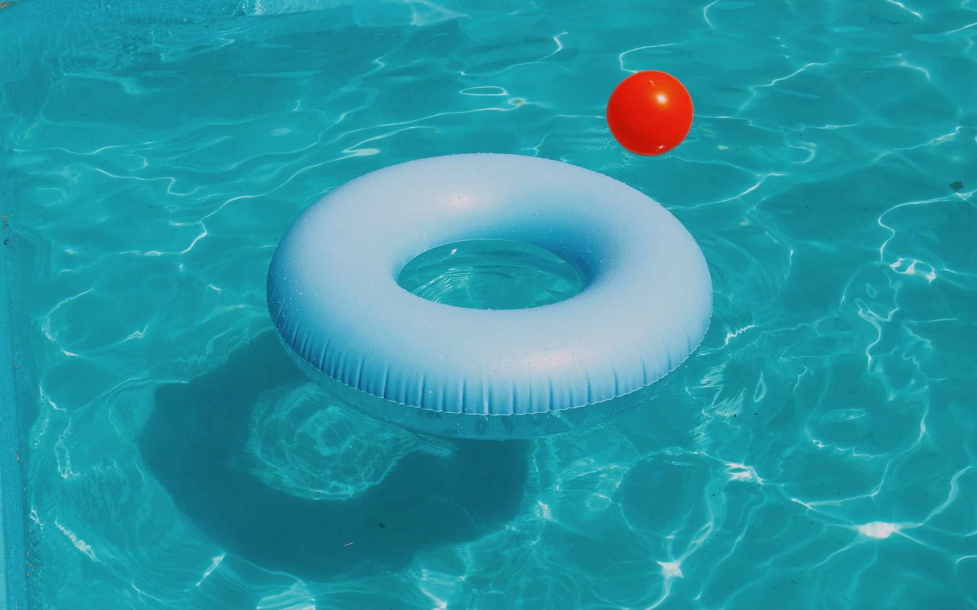 Les bons plans pour acheter une piscine hors sol à prix malins - Photo by Joe Calata on Unsplash