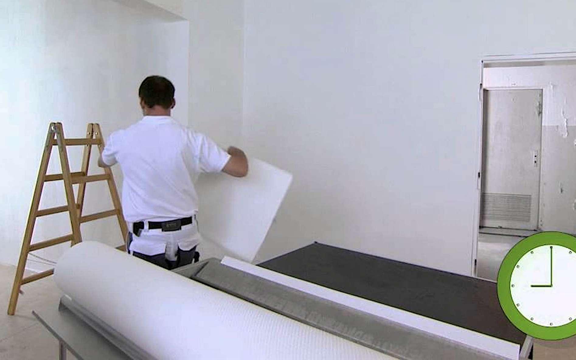 Les étapes à connaître avant de se lancer dans des travaux de rénovation. © Systexx