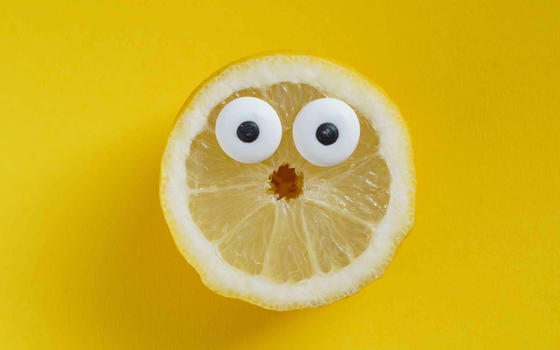 Quelles sont les véritables vertus du citron ? © Maksim Shebeko, Adobe Stock