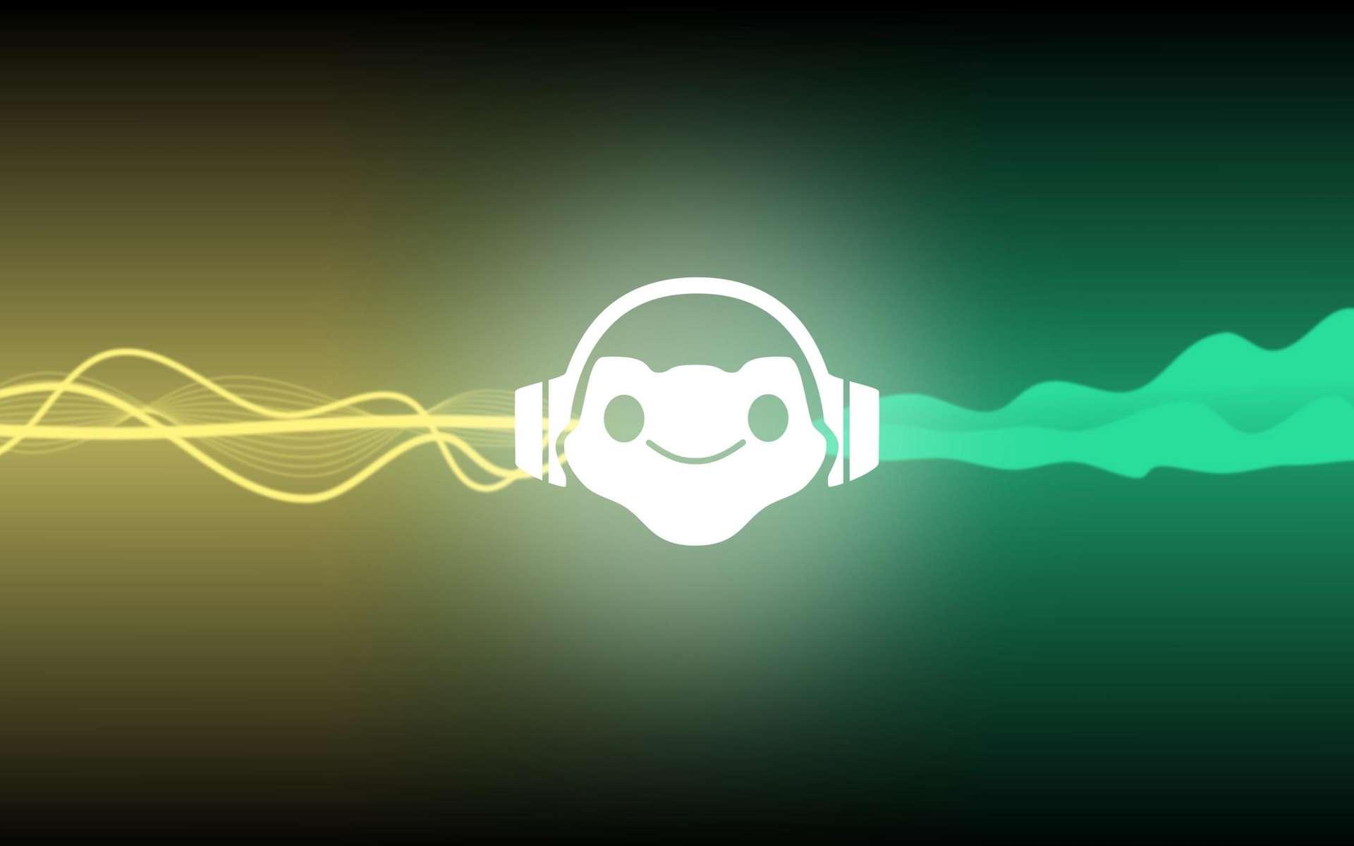 Futura vous donne la marche à suivre pour harmoniser le volume de votre musique avec MP3Gain. © Besthdwallpaper