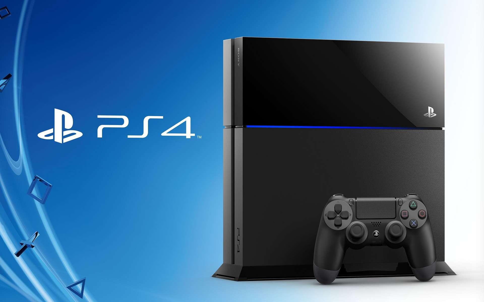 Black Friday Cdiscount : profitez des réductions sur les Playstation et accessoires. © DualShockers