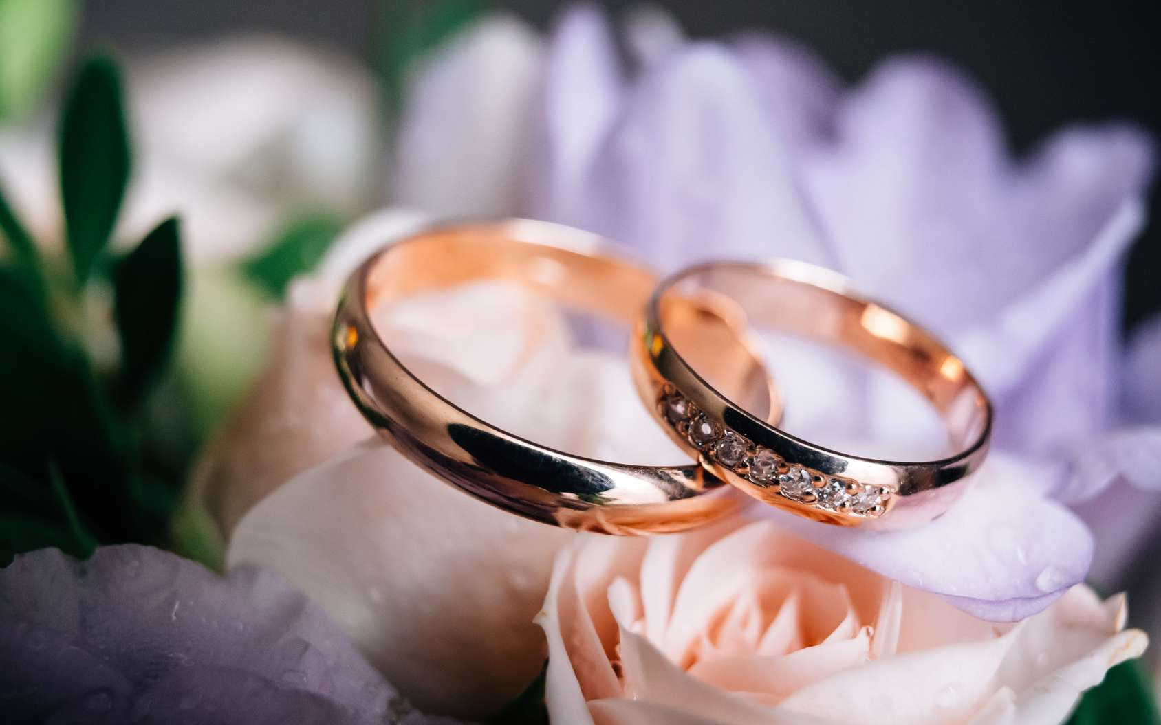 Quel Contrat De Mariage Choisir