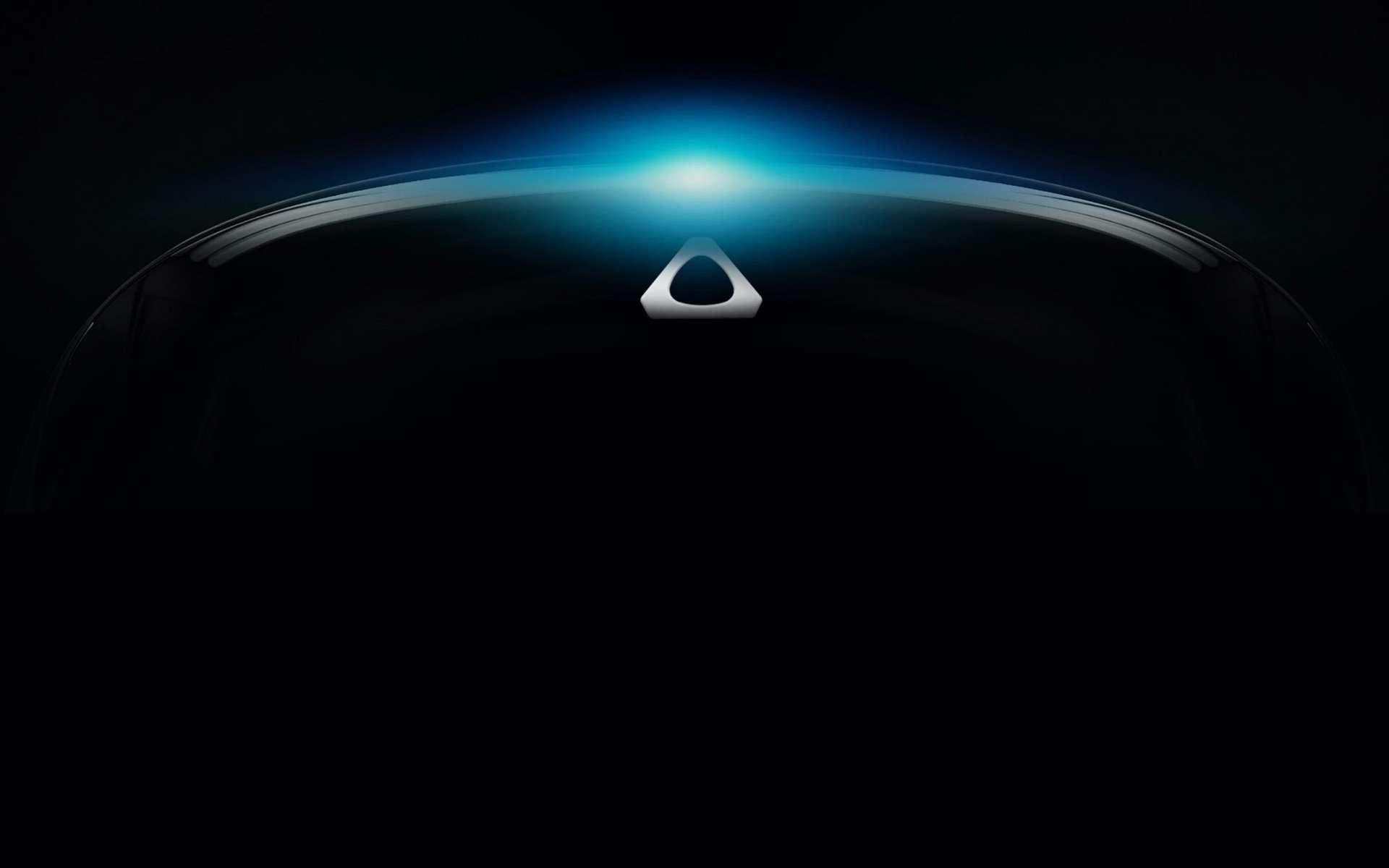 HTC lance deux nouveaux casques de réalité virtuelle avec une définition 5K et un champ de vision de 120°. © HTC