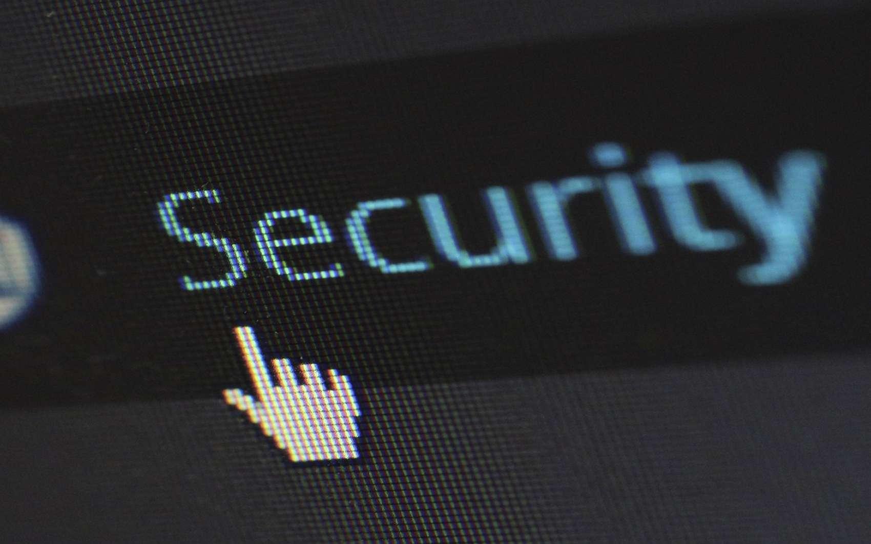 Futura vous présente les meilleures extensions de Firefox pour protéger son ordinateur et ses données personnelles. © Werner Moser, Pixabay