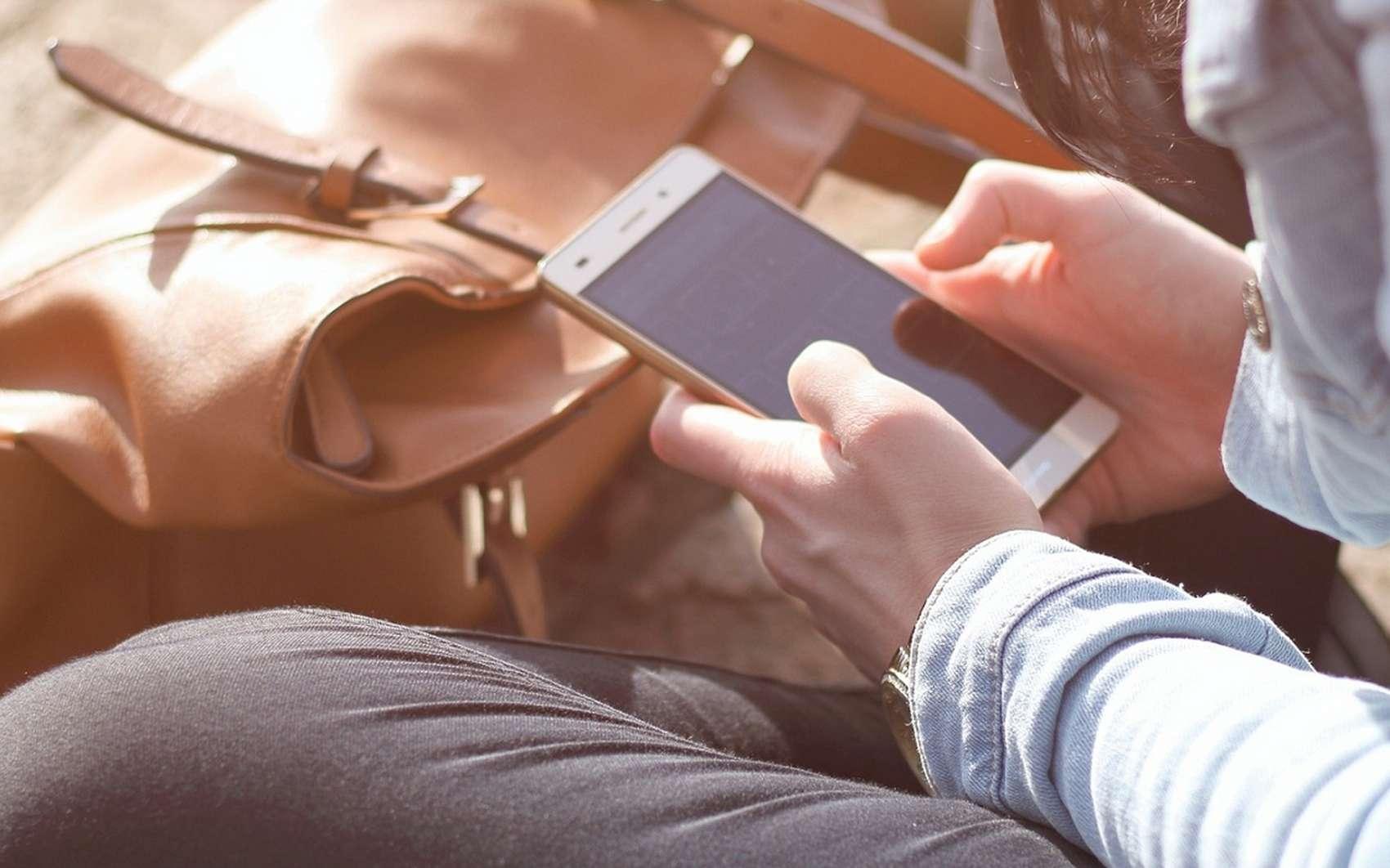 Après 25 ans de bons et loyaux services, le SMS est enfin remplacé par le RCS ! © Pixabay.com