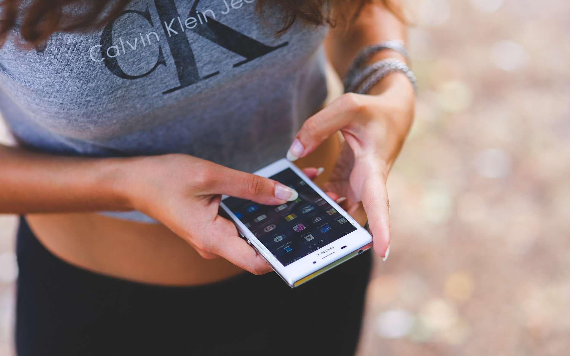 Cdiscount Mobile casse les prix de deux de ses forfaits © Karolina Grabowska, Pixabay