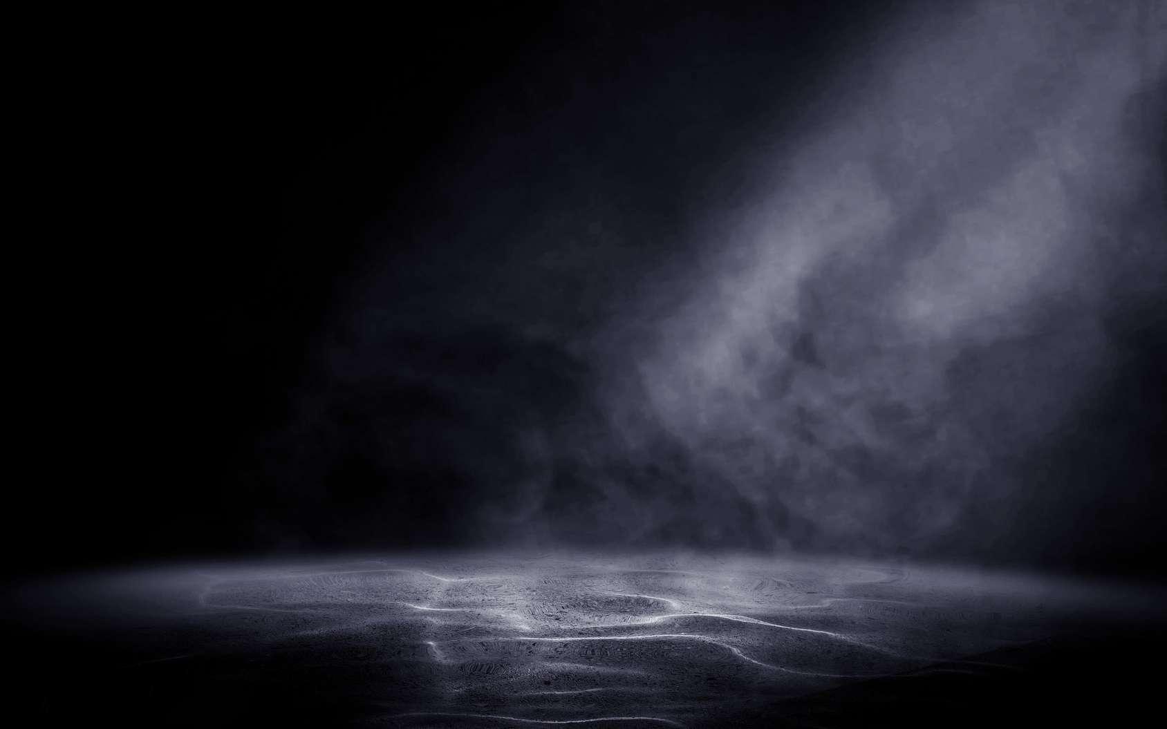 Des scientifiques ont estimé, pour la première fois, l'étendue de la vie qui règne dans les profondeurs de la Terre. © eleon8211, Fotolia