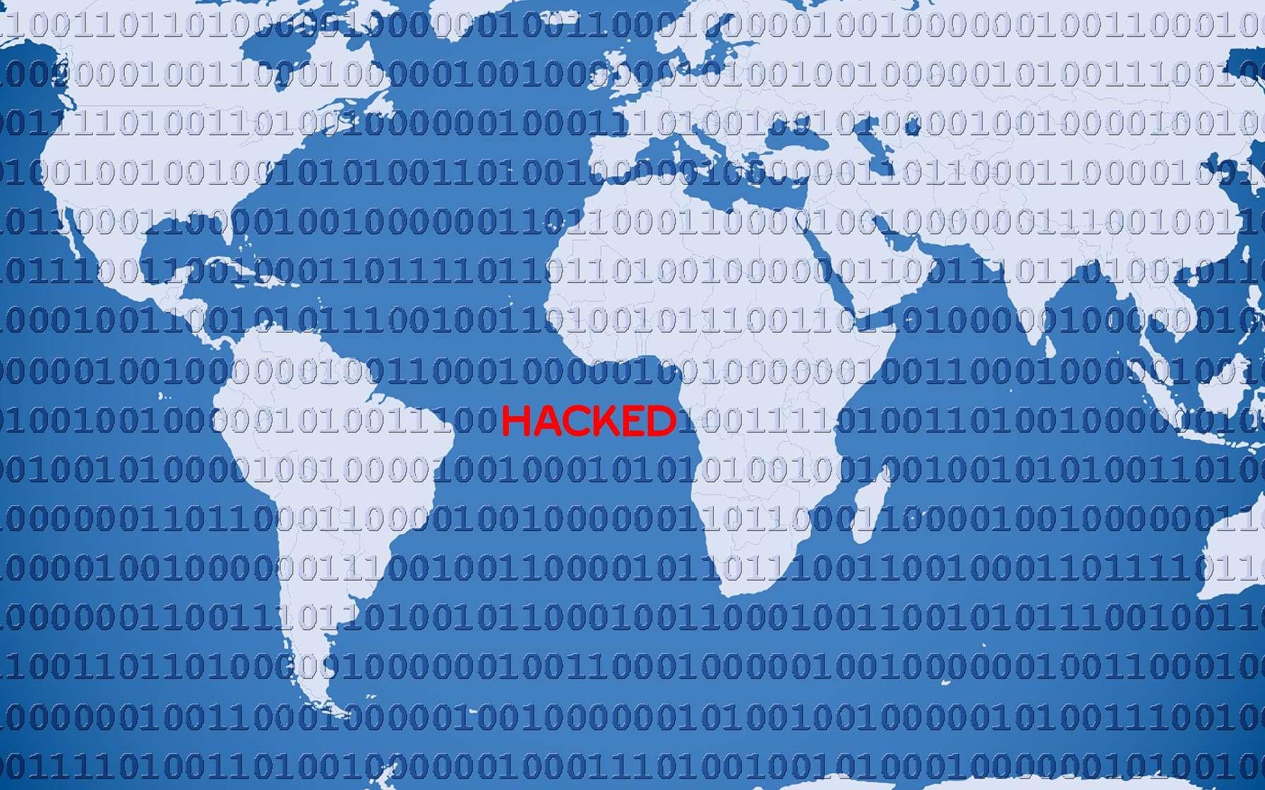 Une faille découverte dans l'antivirus Avast a contraint l'éditeur à désactiver le moteur JavaScript. © TheDigitalArtist, Pixabay