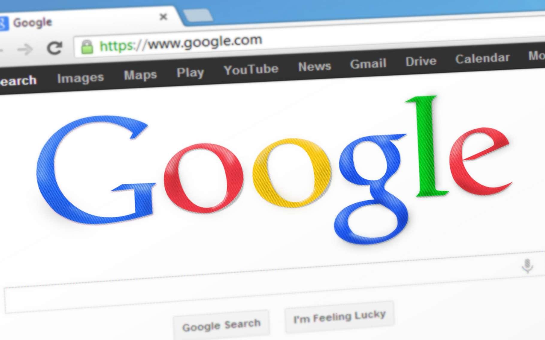 De plus en plus d'internautes ont recours aux bloqueurs de pubs et Google semble décidé à prendre en main le phénomène plutôt que de l'abandonner à des tiers. © CC0 Public Domain