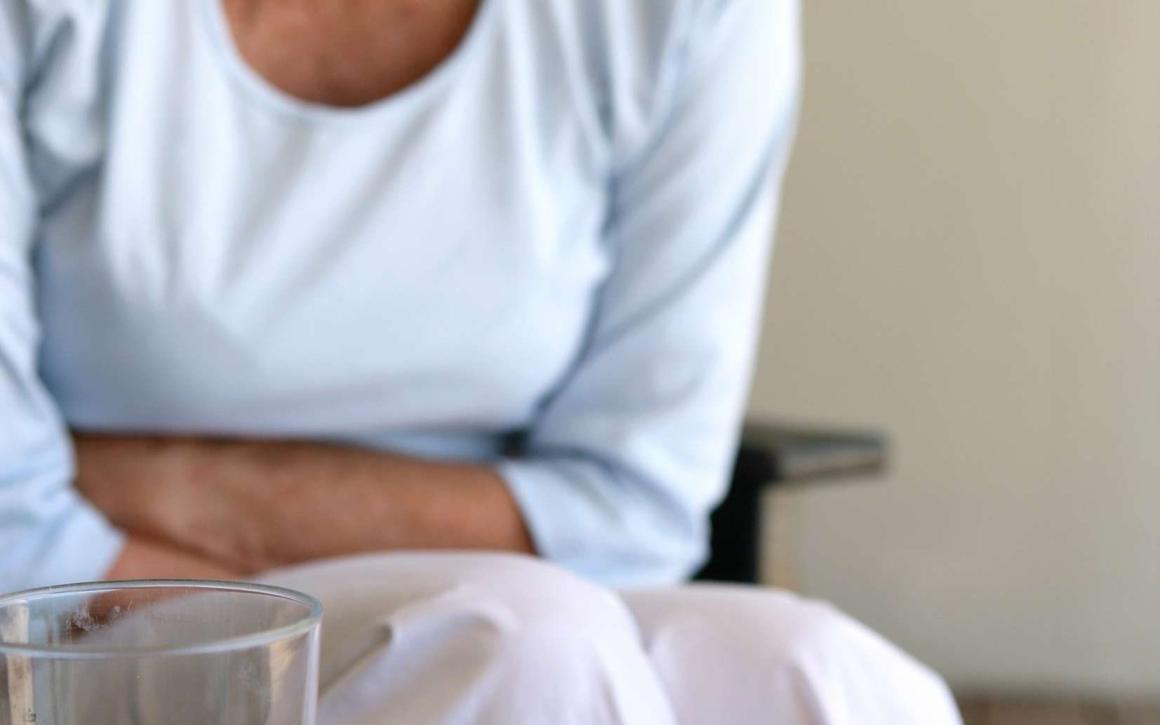 Les fosfomycines permettent de traiter de nombreuses infections urinaires. © Phovoir