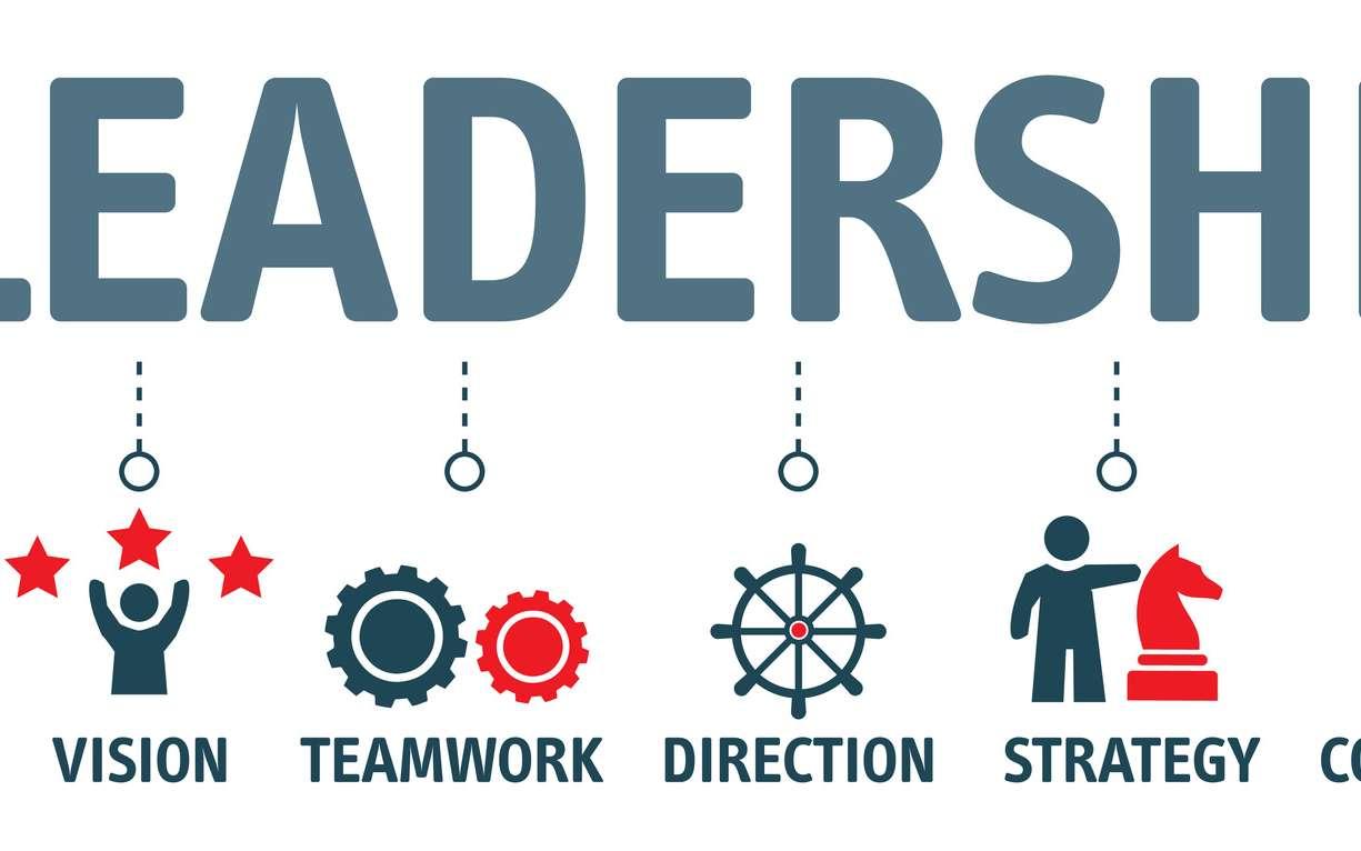 Le master en communication permet de comprendre tous les rouages et les acteurs du domaine. © Trueffelpix