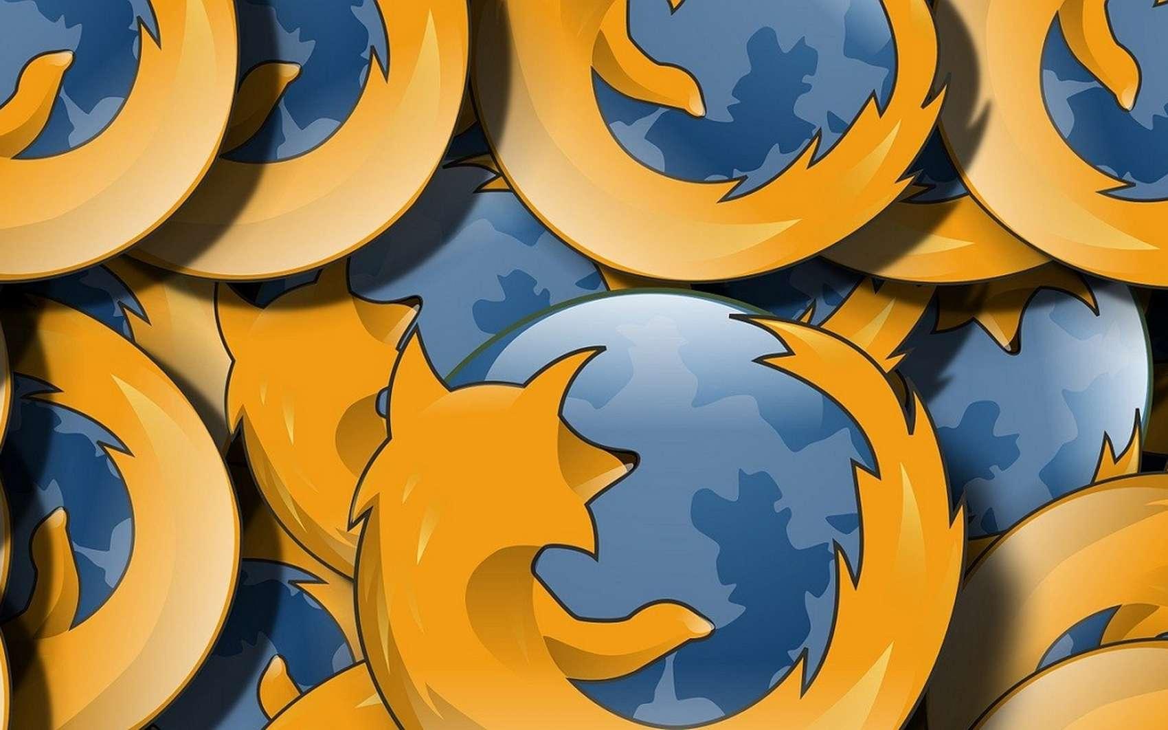 Futura vous explique comment fonctionne l'incrustation vidéo dans Firefox. © Gerd Altmann, Pixabay