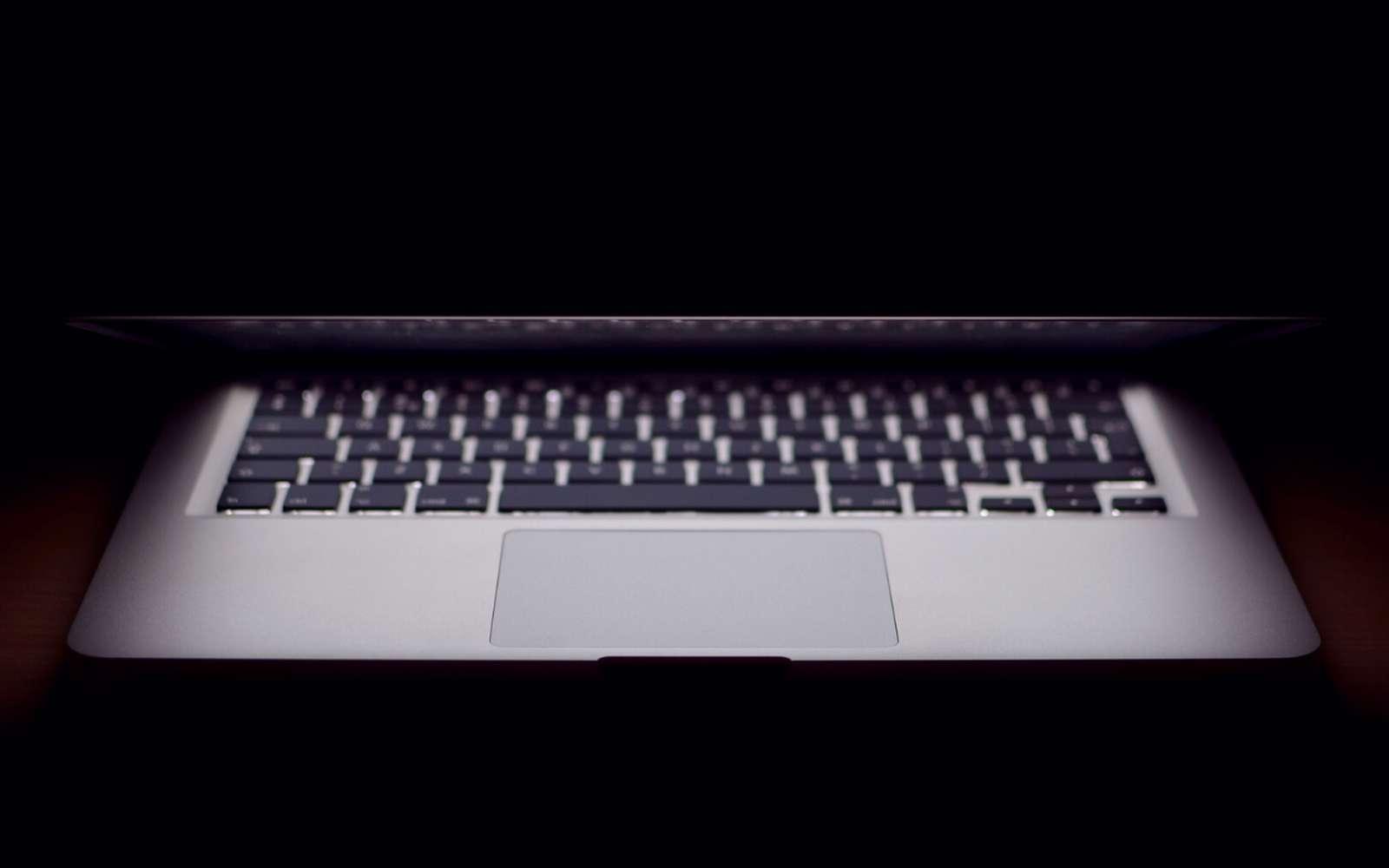 Le Black Friday Apple amènera cette année encore son lot de promotions. © Pixabay