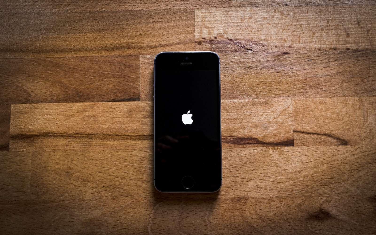 Retrouvez les bons plans iPhone lors du Prime Day 2021 ©Pexels
