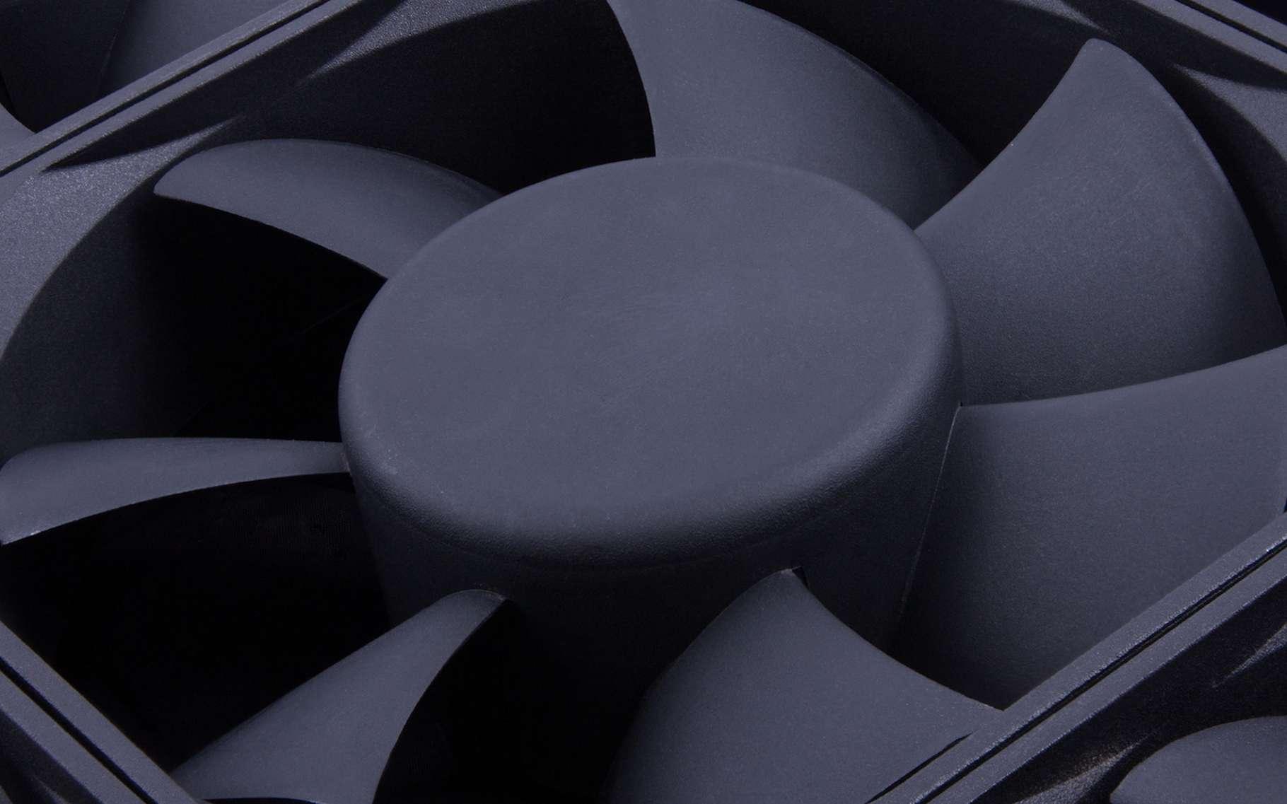 L'utilisation d'un système de VMC permet de garantir la circulation de l'air à l'intérieur d'une maison. © bbbastien, Fotolia
