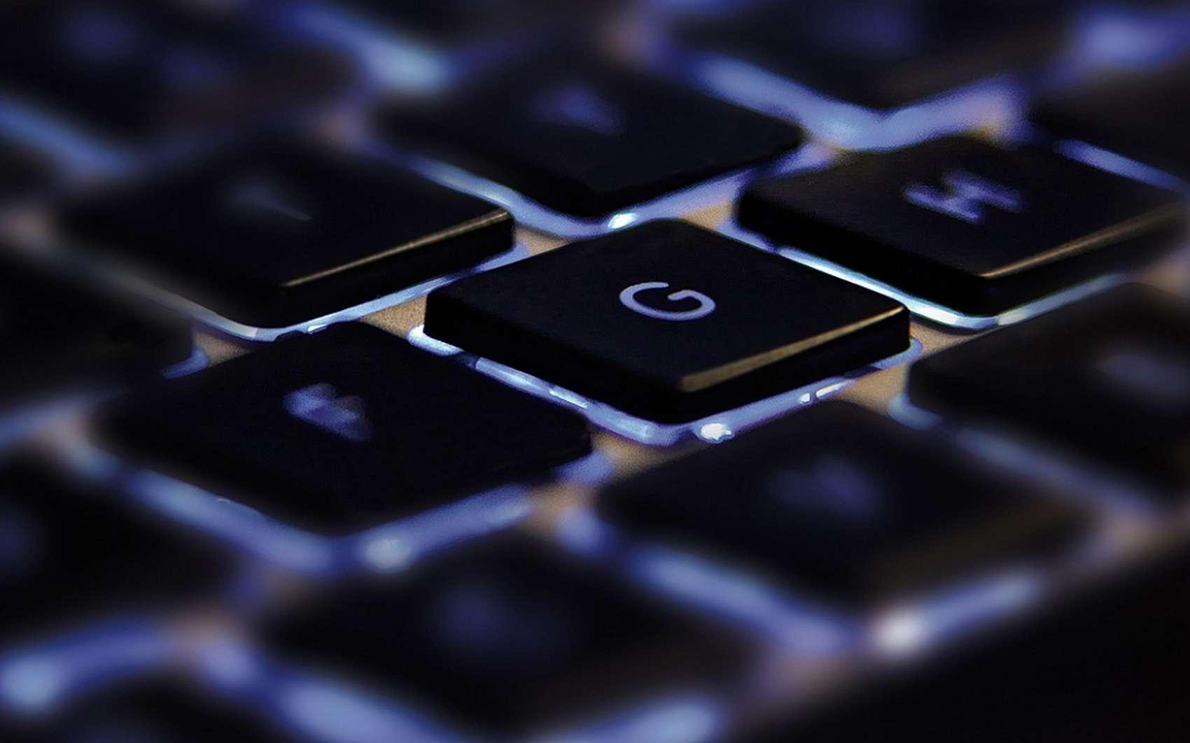Comment vider son cache DNS ? © Pixies, Pixabay