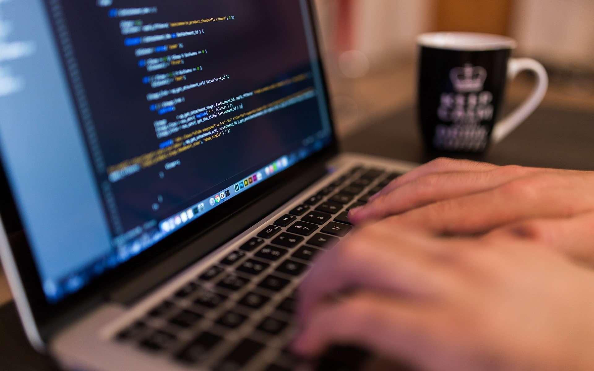 Formation au développement web : profitez d'une réduction exceptionnelle de 88%