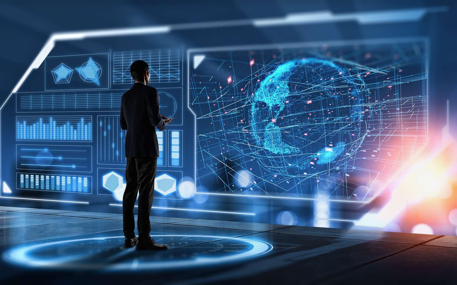 Quelle est la différence entre la business intelligence et la data science ? - Futura