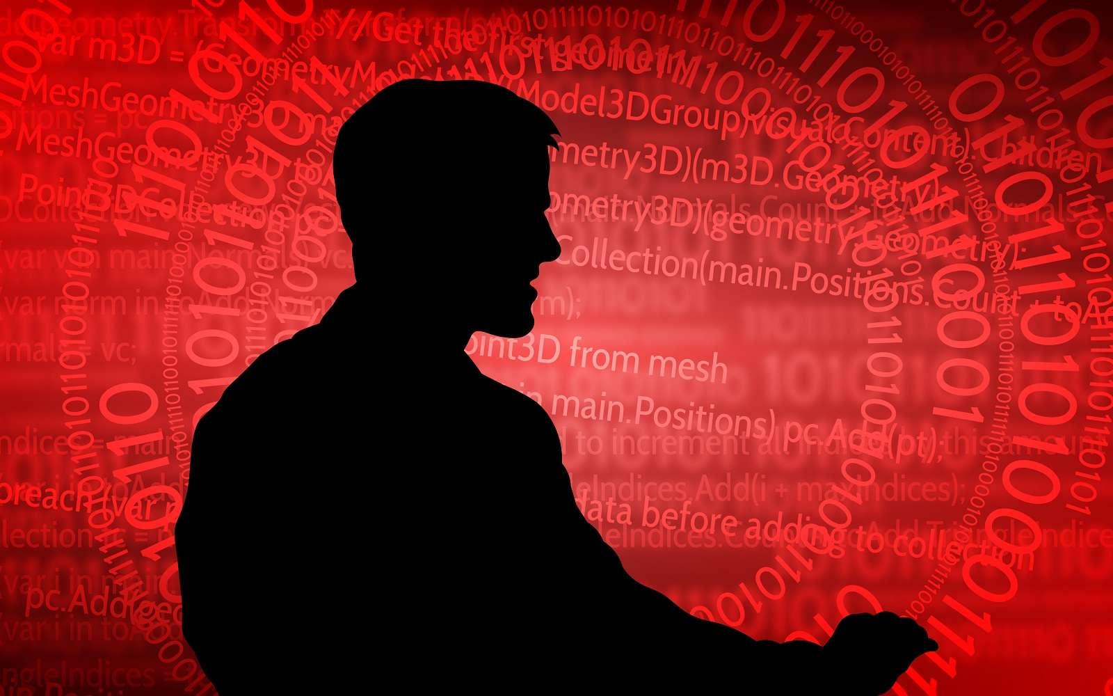 Les métiers de la cybersécurité sont très variés et ne se résument pas uniquement à la lutte contre les intrusions dans les systèmes d'information. © RVNW, Adobe Stock.