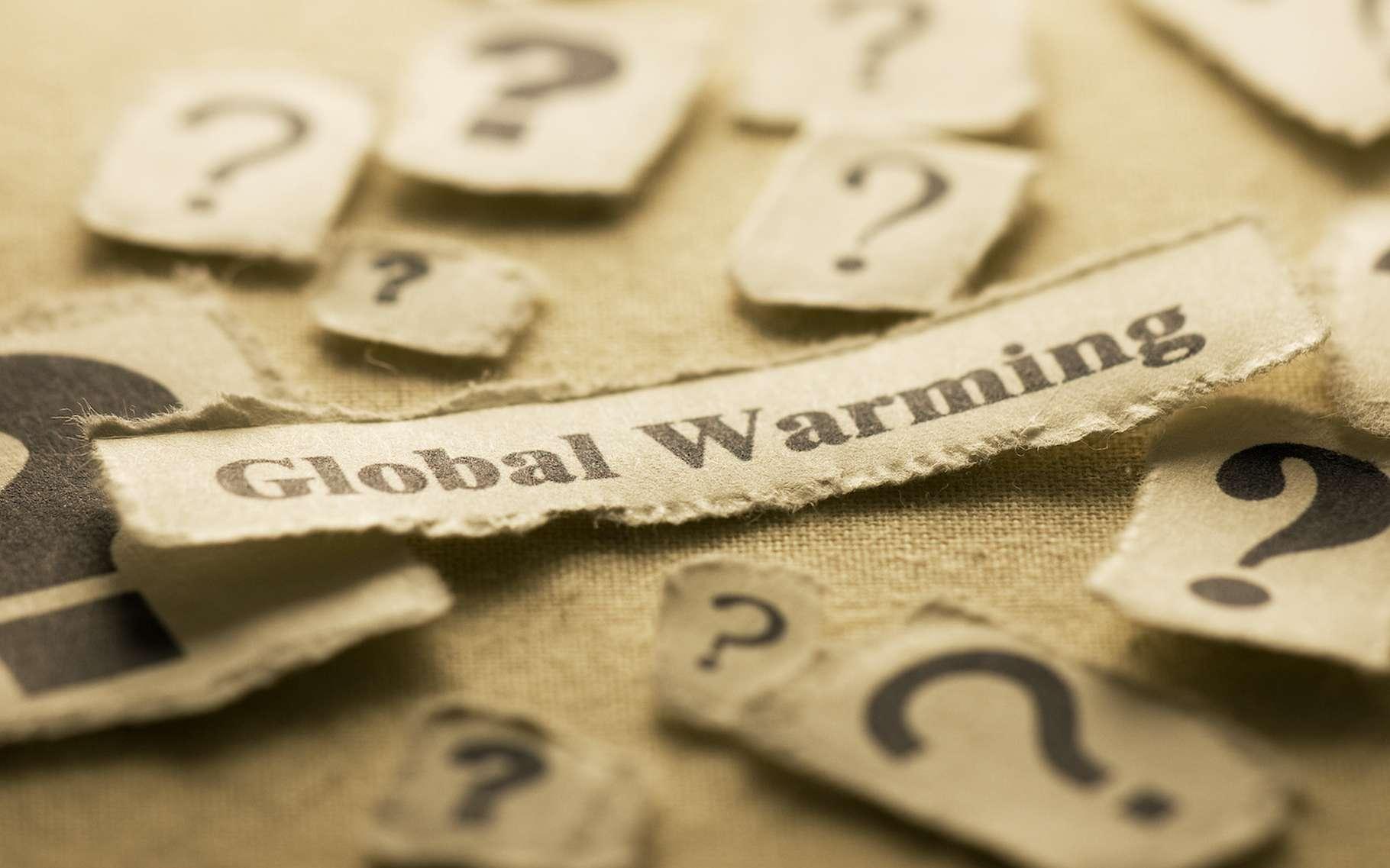 Aujourd'hui, la réalité du changement climatique est presque acceptée de tous. Mais, pour lutter efficacement contre le réchauffement, il est de la responsabilité des grands acteurs tels que le Groupe EDF d'accompagner les perceptions et les engagements. C'est l'objectif de l'Observatoire international climat et opinions publiques dont les premiers résultats viennent d'être rendus publics. © IMG_191, Adobe Stock