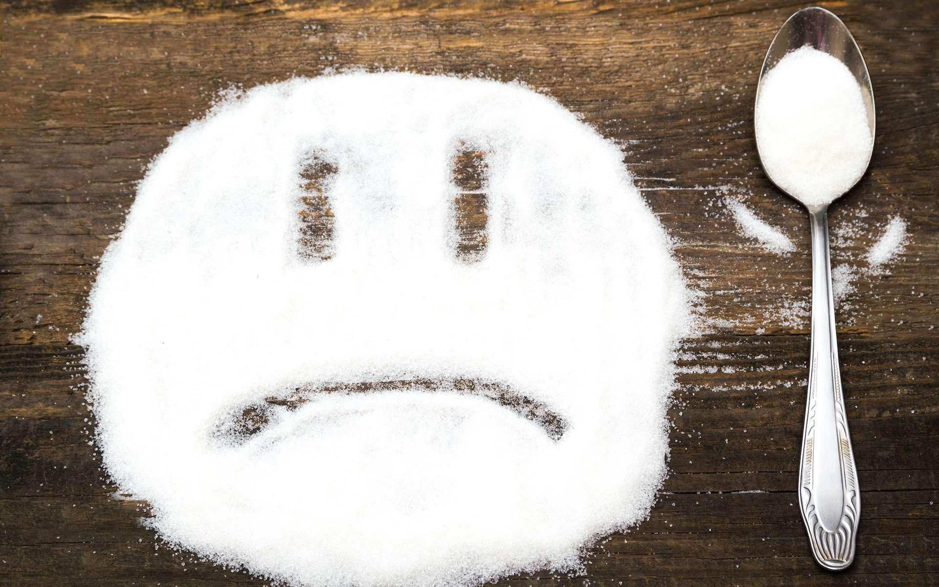 Une alimentation riche en sel affaiblit les cellules immunitaires. © Tycson1, Adobe Stock