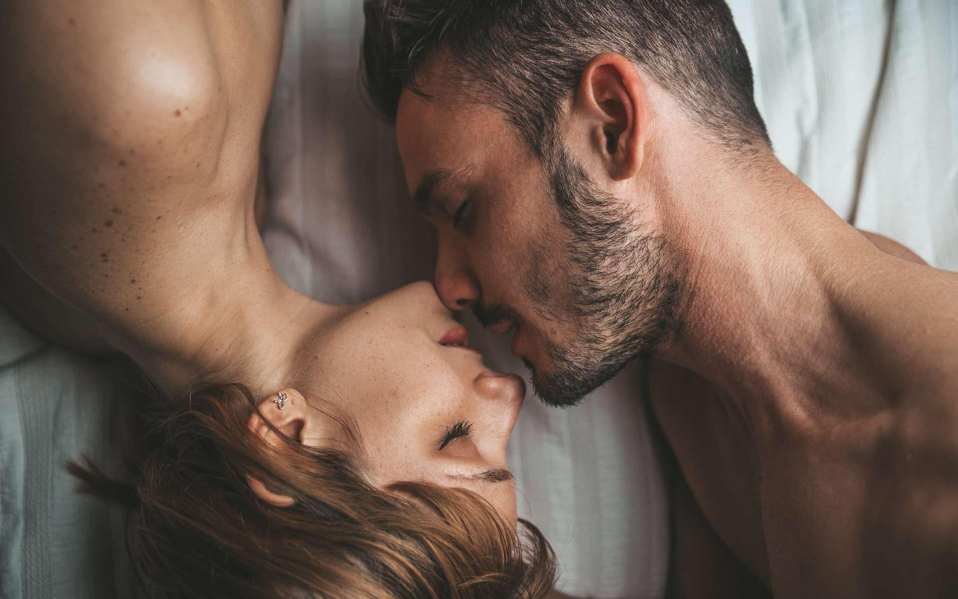 Le désir masculin serait en partie régulé par un gène. © Davide Angelini, Adobe Stock