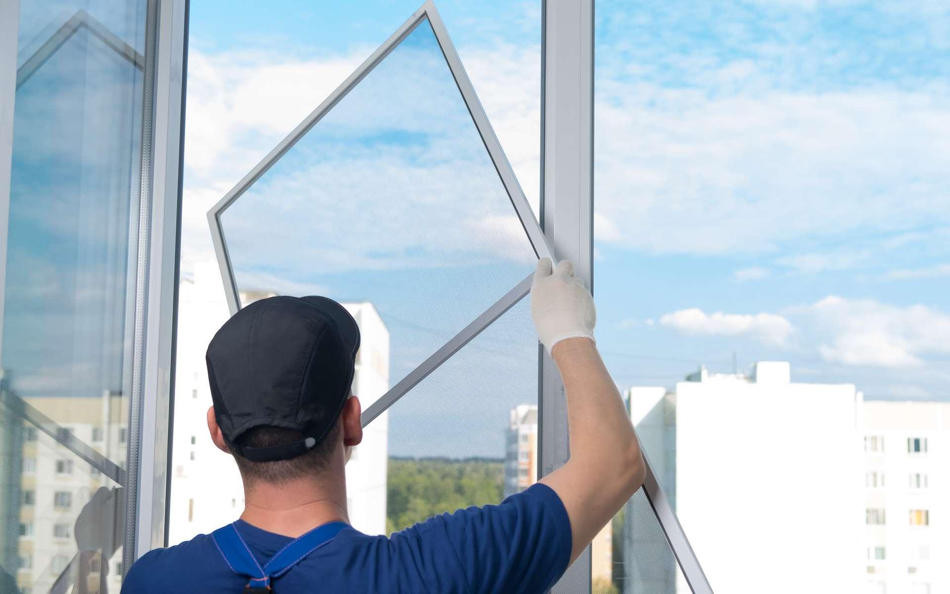 Aides pour remplacement de fenêtre © kurgu128, AdobeStock