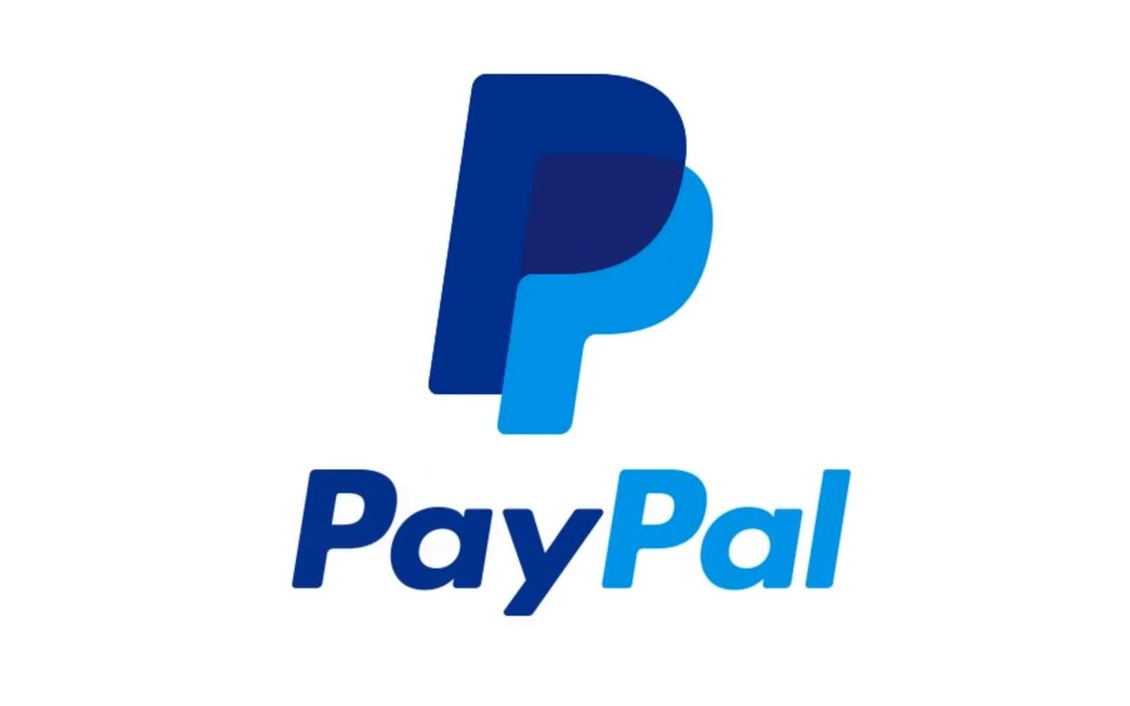 Comme le veut la loi, Paypal est obligé, une fois par an, d'avertir ses abonnés en cas d'inactivité. © Paypal
