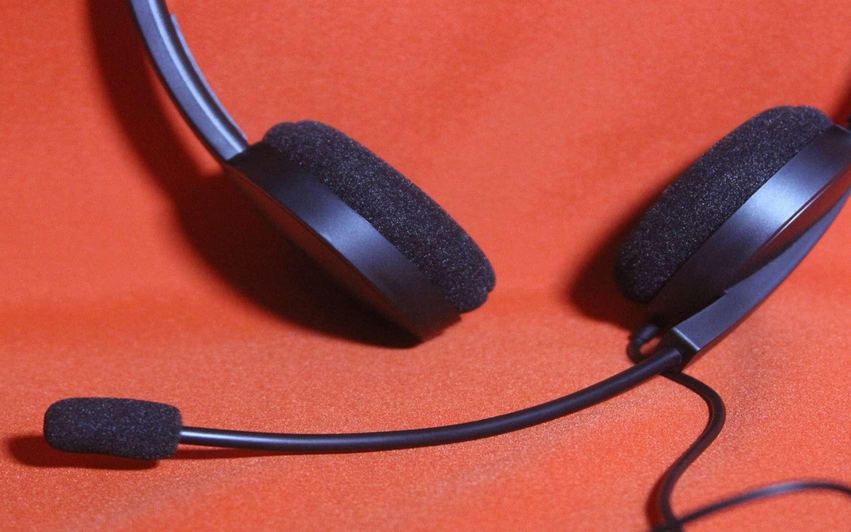 Futura vous explique comment activer la reconnaissance vocale sur Windows 10. © pxhere.com