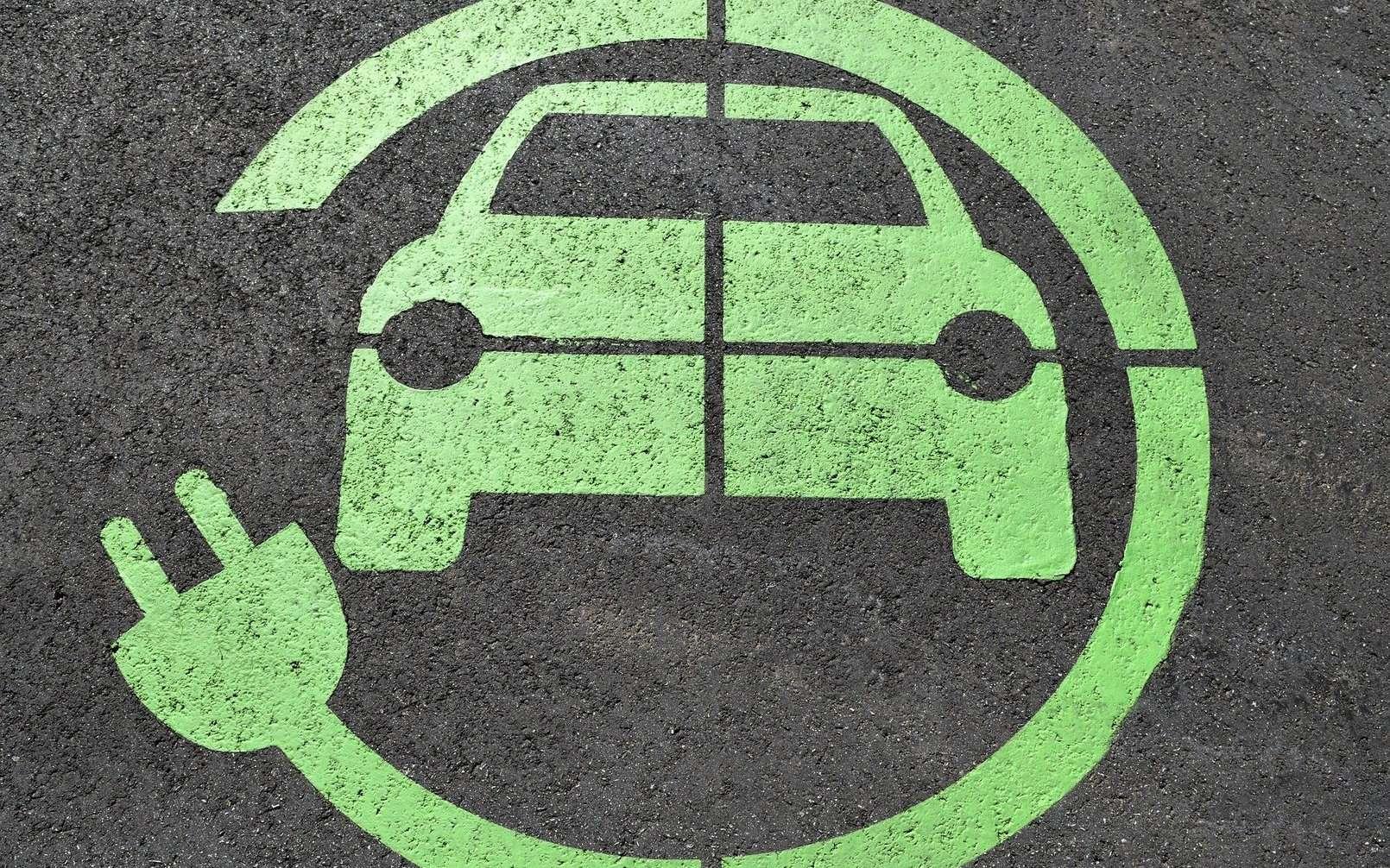 Toyota et Panasonic ont créé la joint-venture Prime Planet Energy & Solutions pour fabriquer des batteries lithium-ion pour l'automobile. © Paul Brennan, Pixabay
