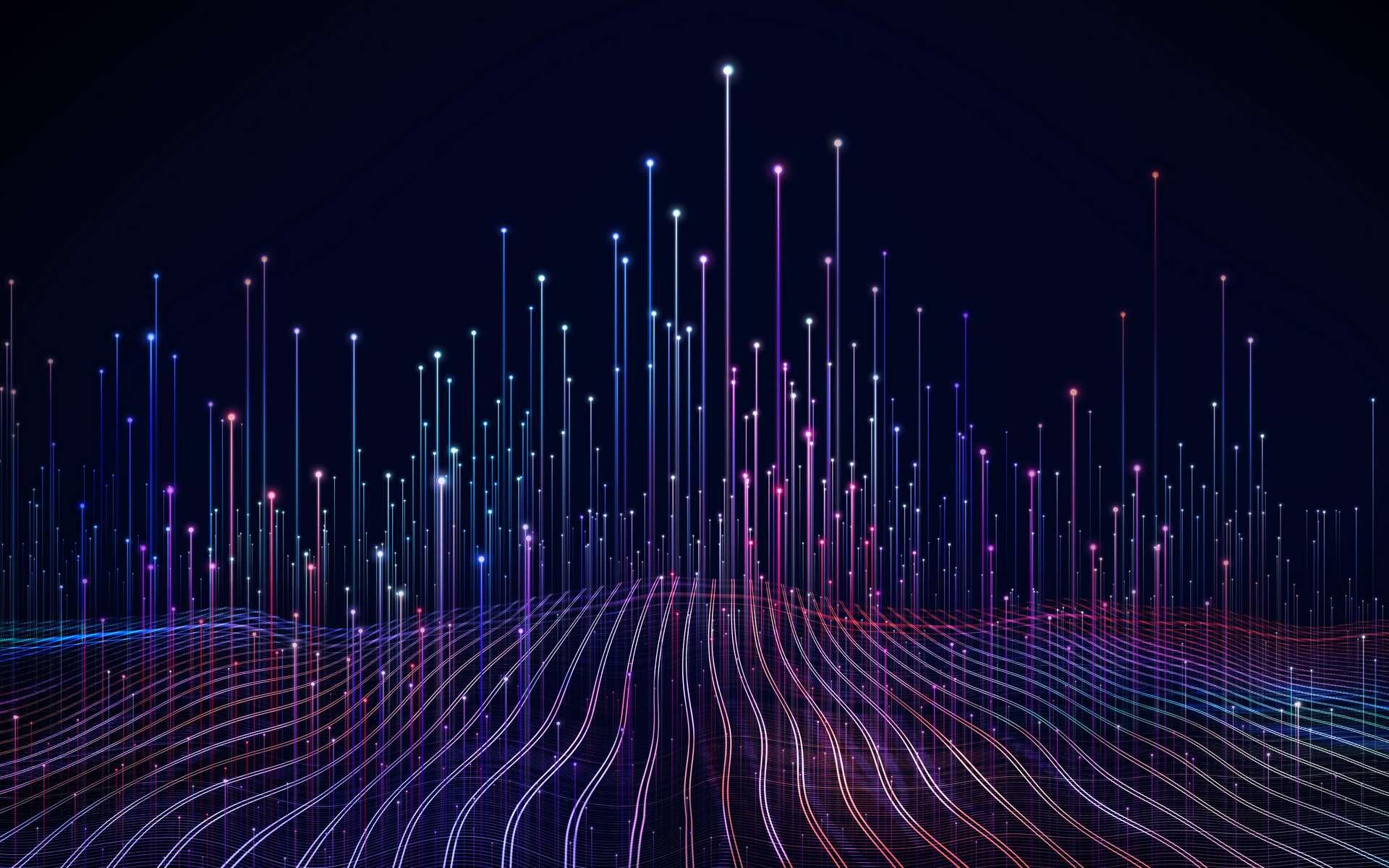 Logiciels qui permet d'extraire un son d'une vidéo © jamesteohart, Adobe Stock
