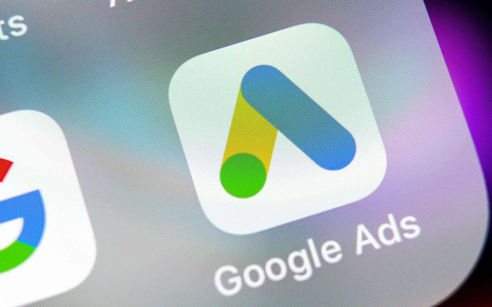 Google Ads est une plateforme intuitive. © Aleksei, Adobe Stock