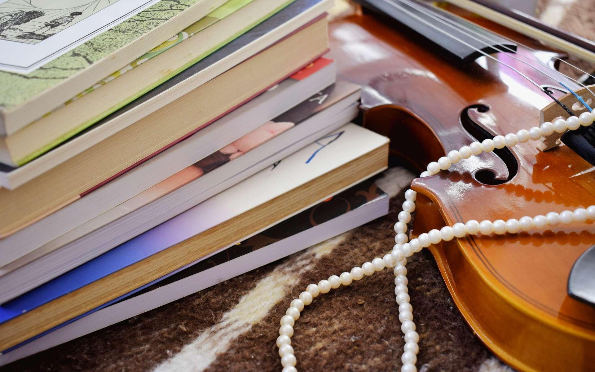 Accessoires de mode, loisirs, cours..., le troc est plus que jamais dans l'air du temps. © Lilian, Adobe Stock