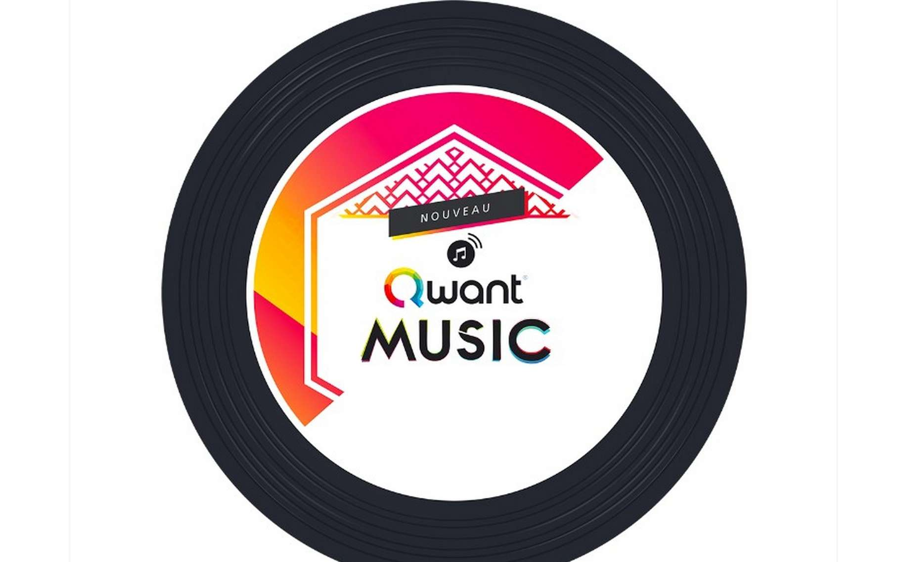 Qwant a été lancé en 2013 avec comme crédo le respect de la vie privée de ses utilisateurs. Le moteur de recherche français revendique 11 millions de visiteurs mensuels. © Qwant
