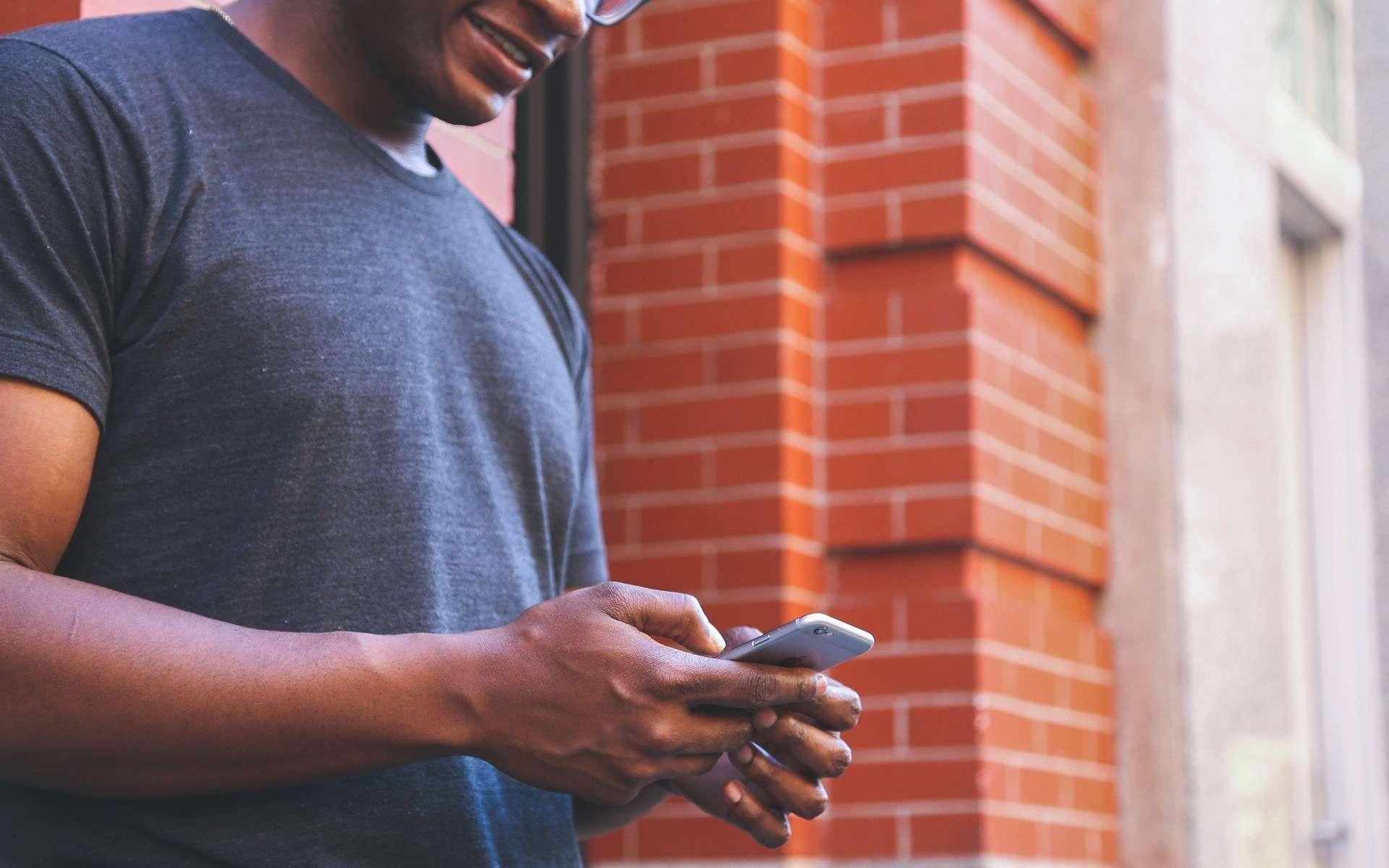 Un nouveau forfait à prix cassé chez Cdiscount Mobile © StockSnap, Pixabay