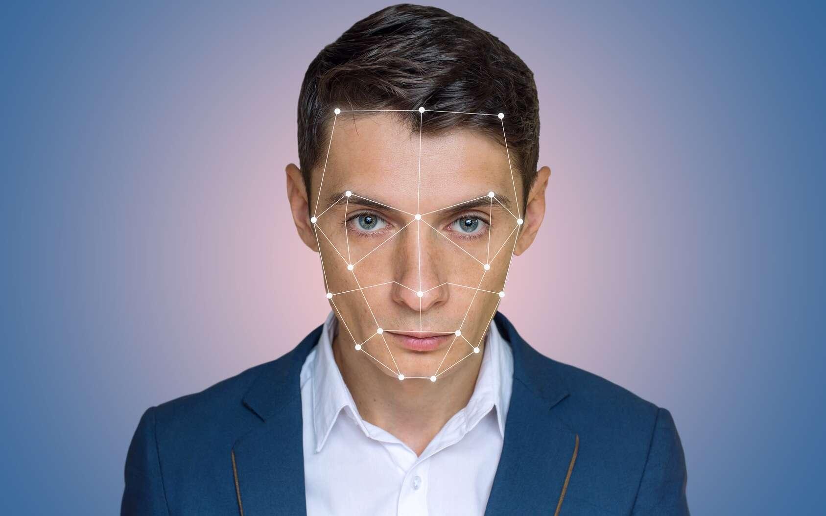 La prosopagnosie est un déficit de la reconnaissance des visages. © Artem, Fotolia