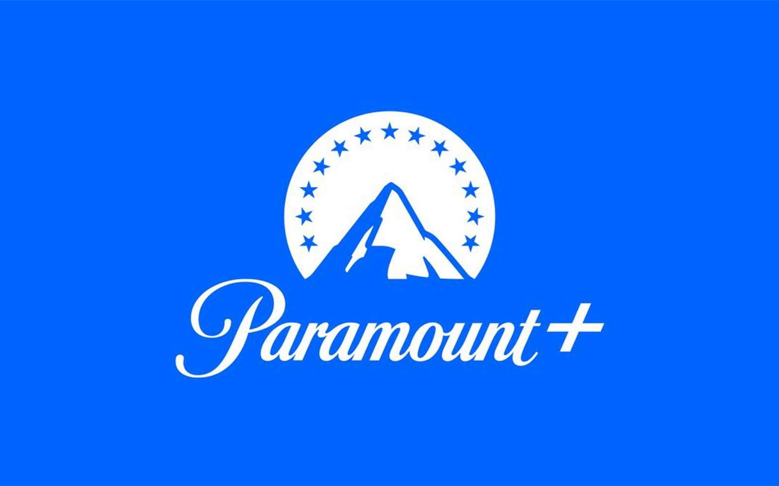 Le célèbre studio de cinéma va lancer son service de streaming vidéo en Europe, mais pas en France. © Paramount+