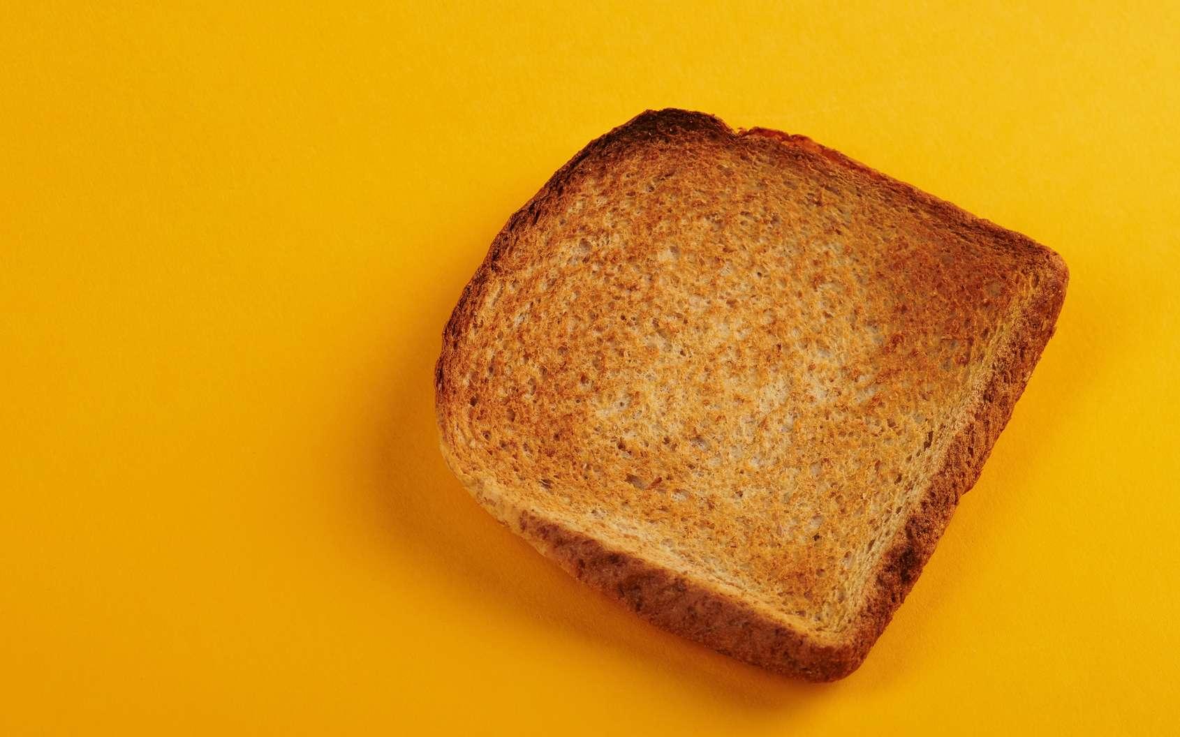 L'acrylamide se forme lors de la cuisson des aliments à forte température. © PixieMe - Fotolia