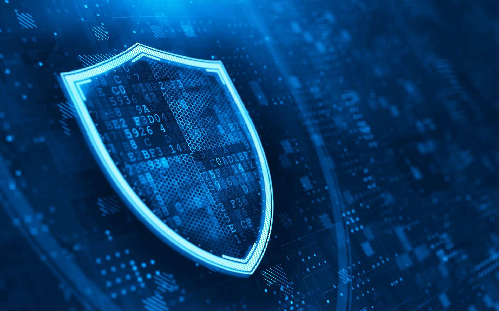 Ne surfez pas sur le réseau internet sans un VPN. © Sashkin, Adobe Stock