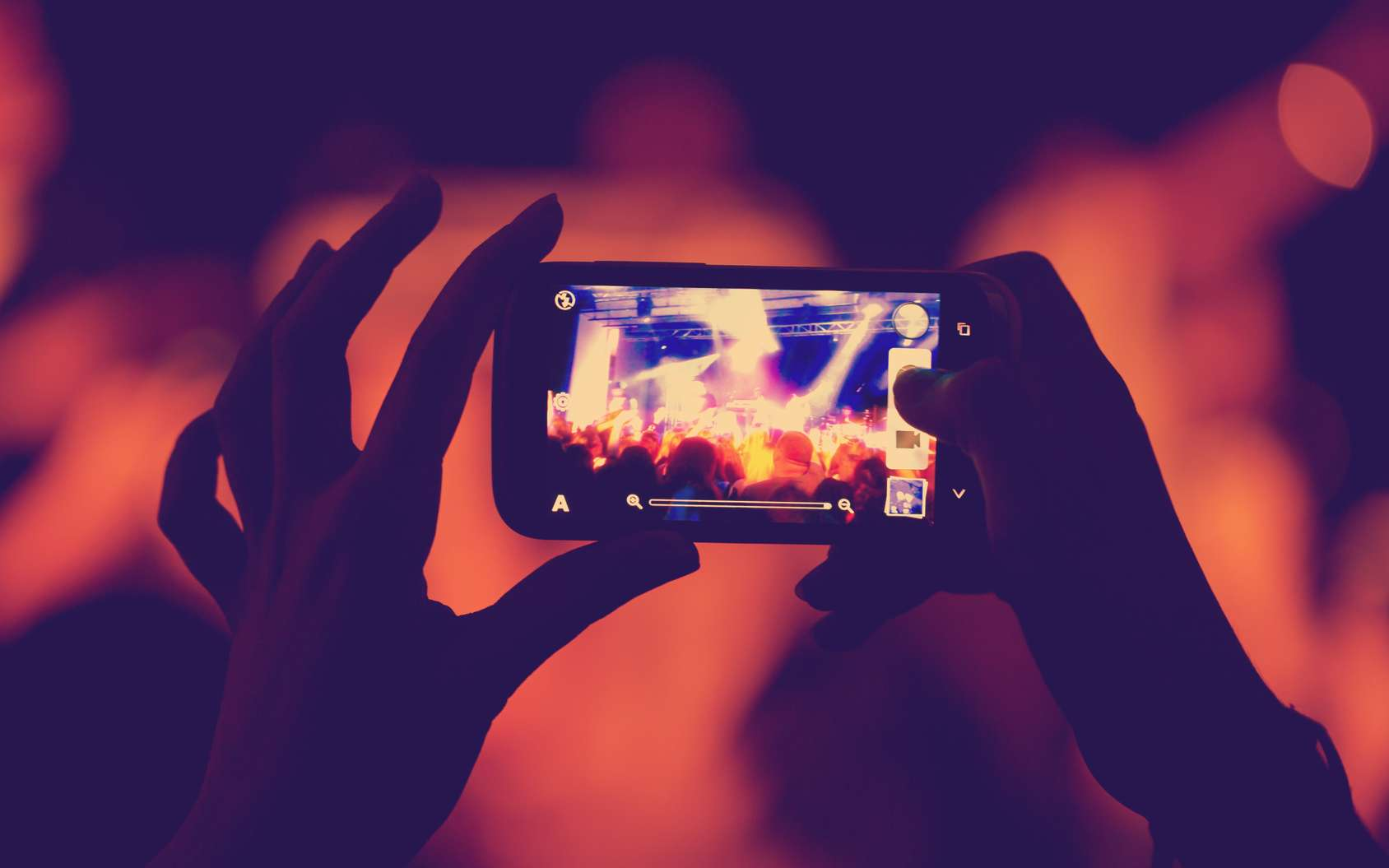 Qu'est-ce qu'Instagram ? © rzoze19, fotolia