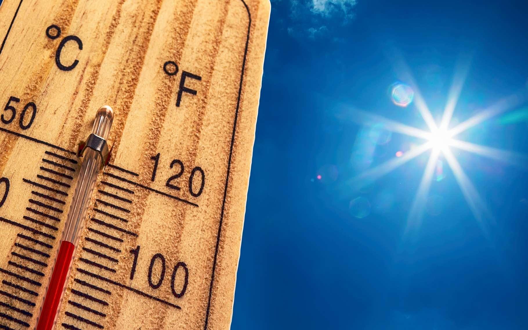 """Résultat de recherche d'images pour """"la température"""""""