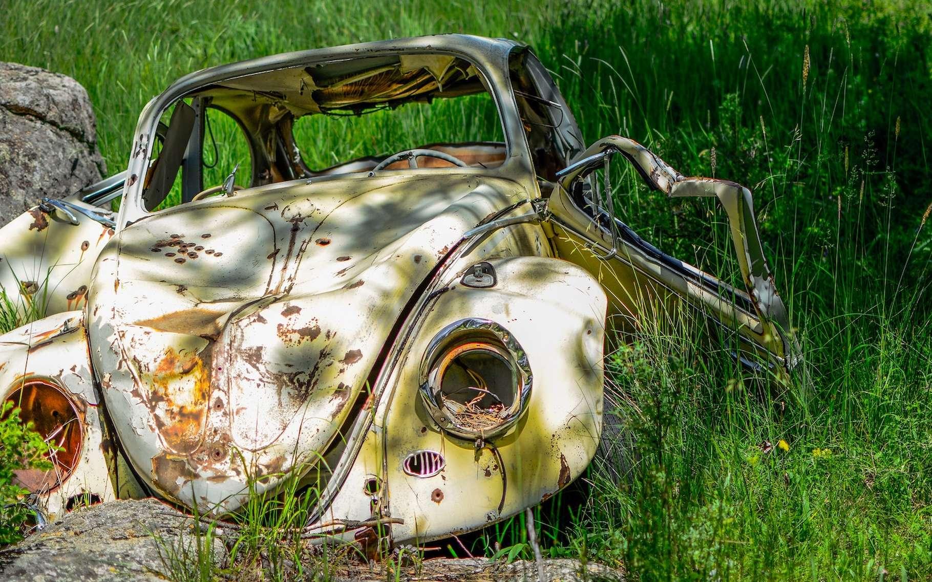 L'assurance auto pèse lourd dans nos budgets. D'où l'importance de faire le bon choix. © Peter Pryharski, Unsplash