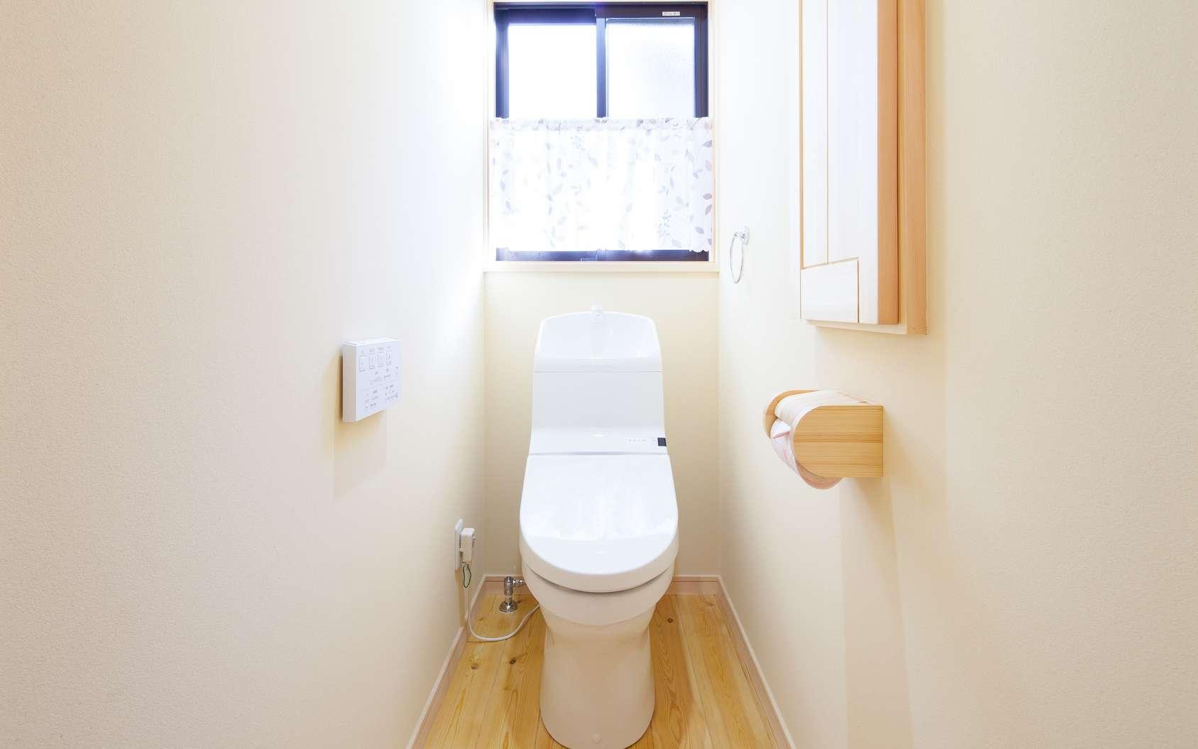 Une constipation est accompagnée d'une sensation d'inconfort au niveau de l'abdomen, de crampes et de ballonnements. © maru54, fotolia